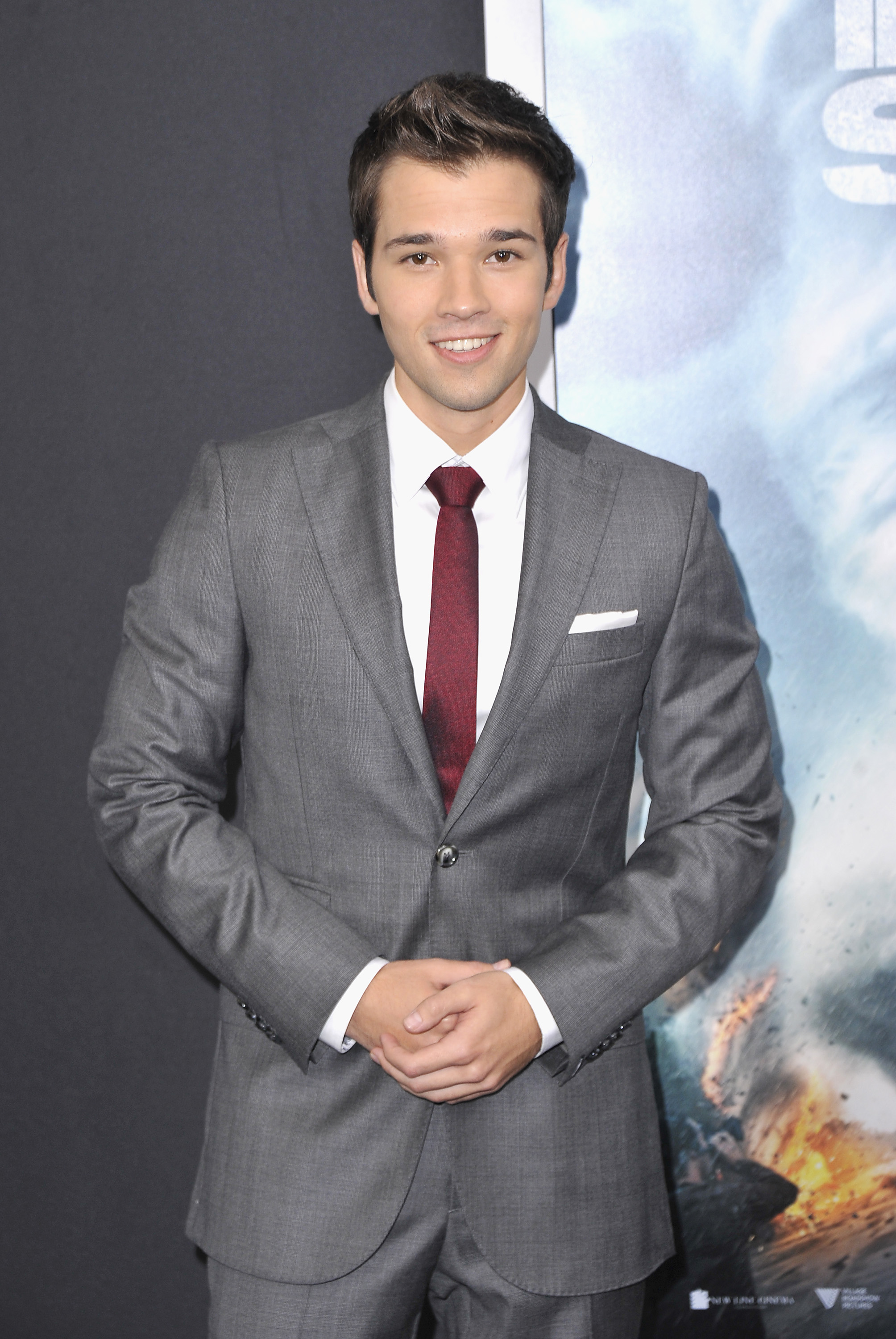 Nathan Kress Wedding.Photos Of London Elise Moore Nathan Kress Wedding Just