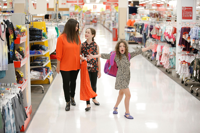 879e860fbb5 Target Removes Gender-Based Signs In Kids' Sections & Impressed ...