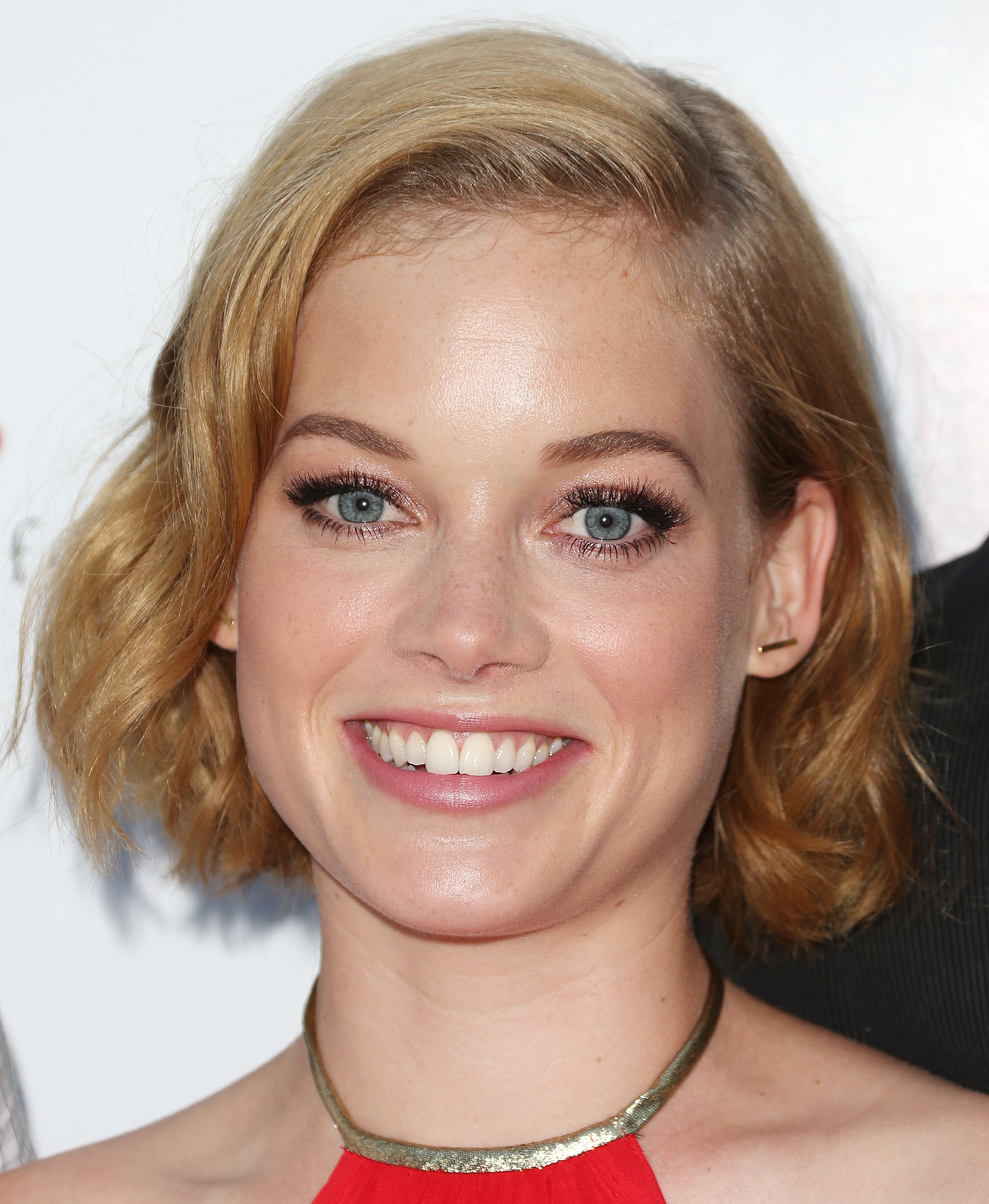 pictures Jane Levy