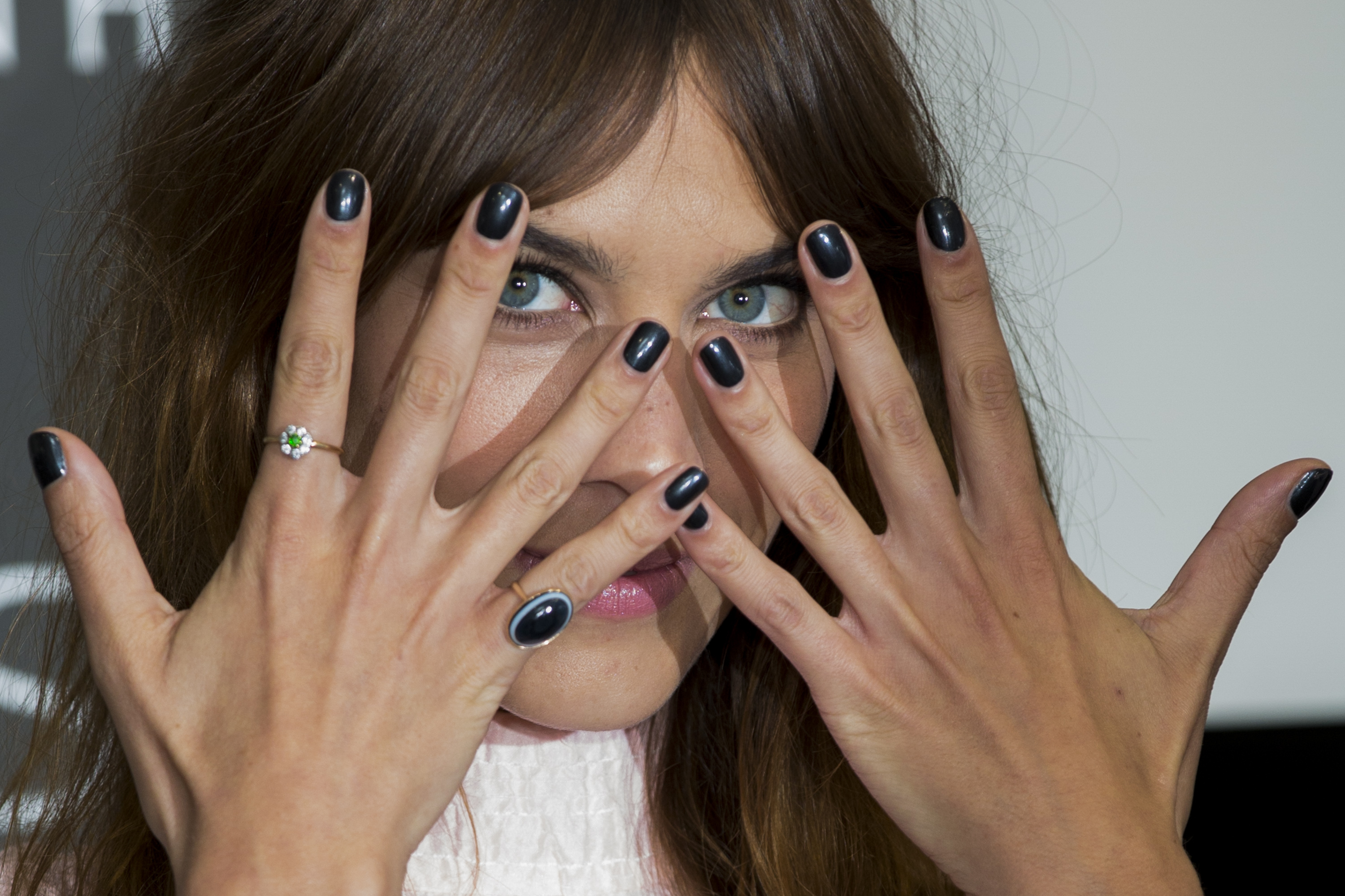 5 Manicure Mistakes You (And Your Nail Tech) Have Been Making This ...