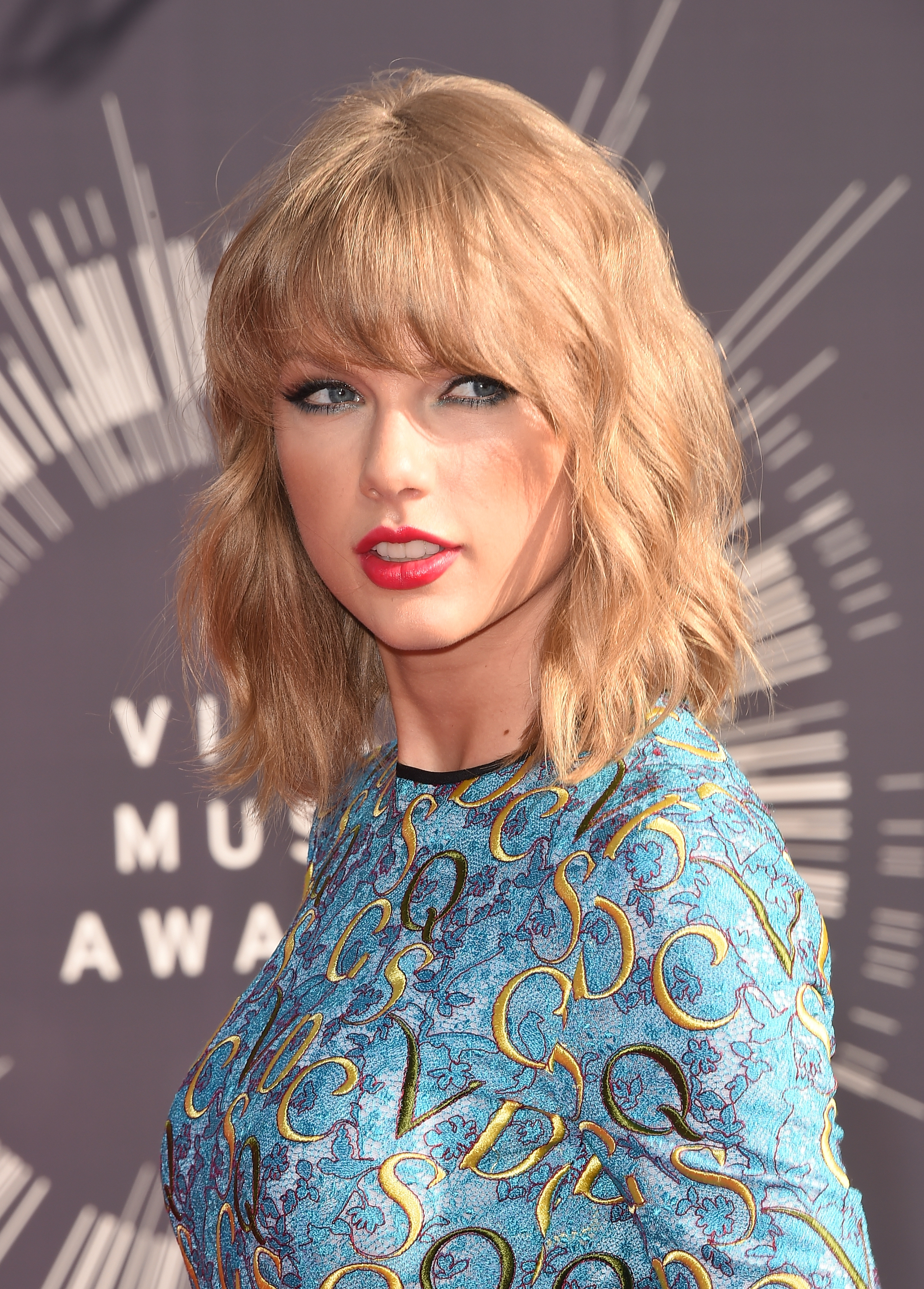 Taylor Swift S 1989 Track List Revealed So What Are These Songs About