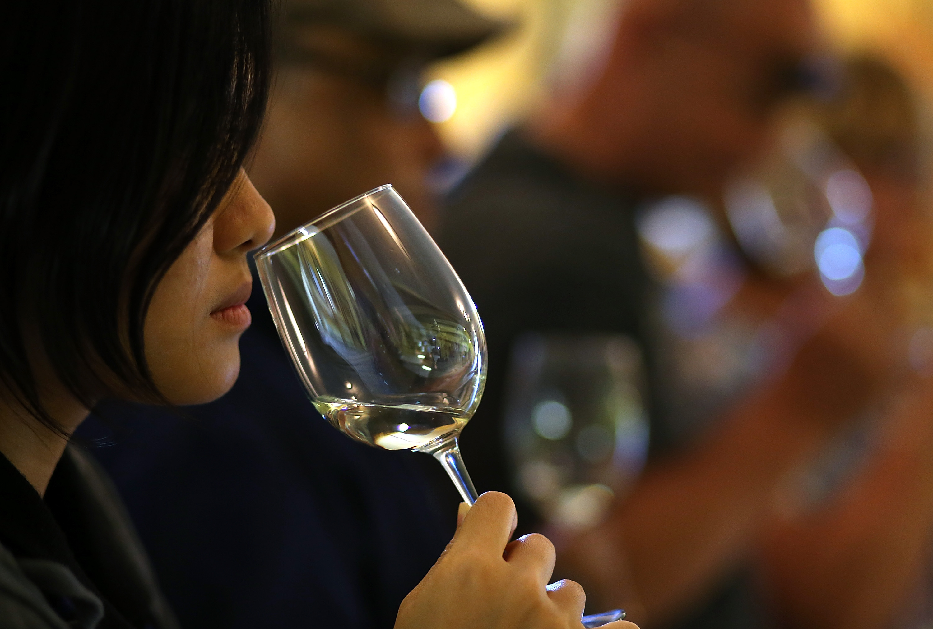 The 10 best places for wine tours in america might surprise you so the 10 best places for wine tours in america might surprise you so pour yourself a glass and settle in solutioingenieria Images
