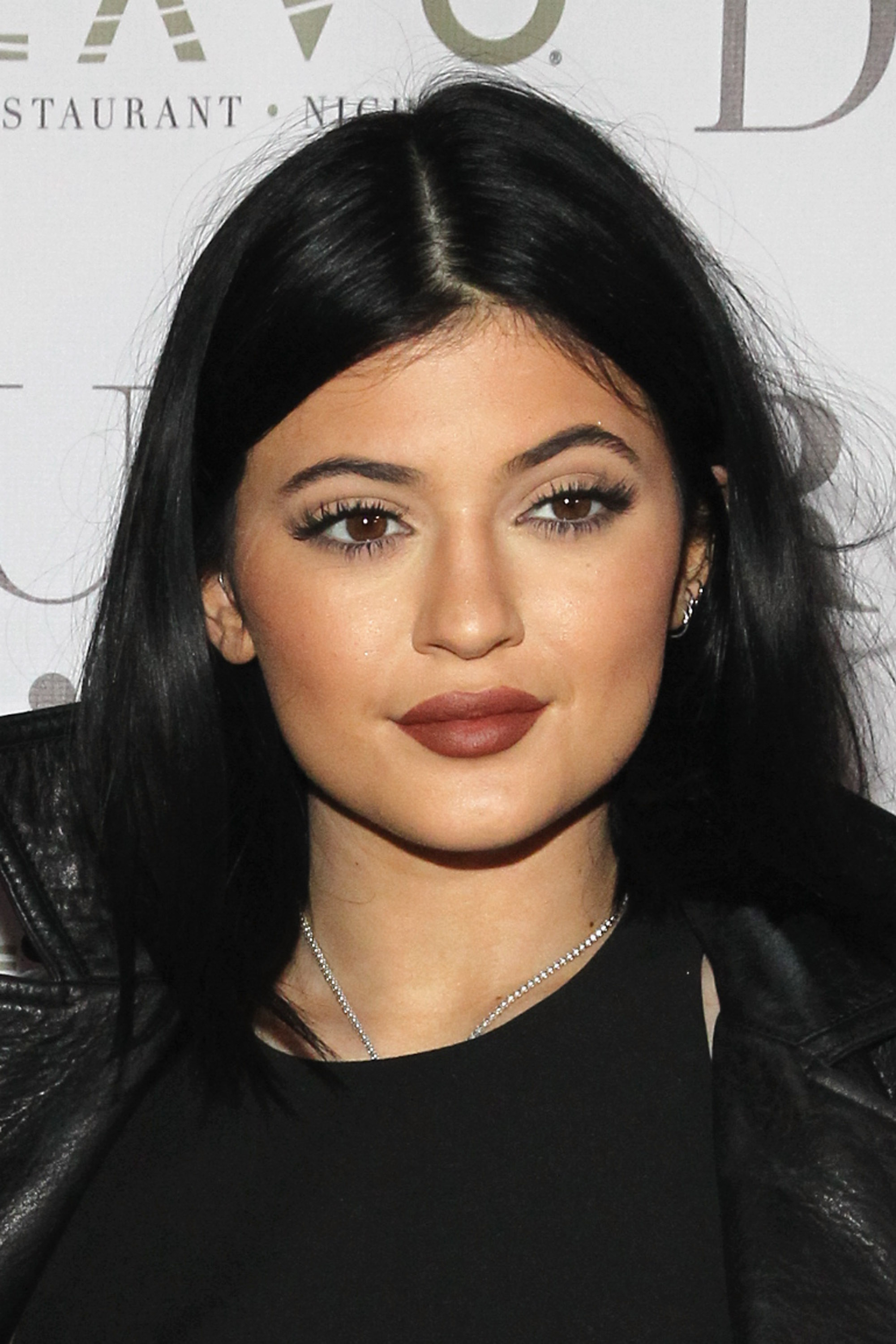 7 Things To Know Before Stealing Kylie Jenner\u0027s Fabulous