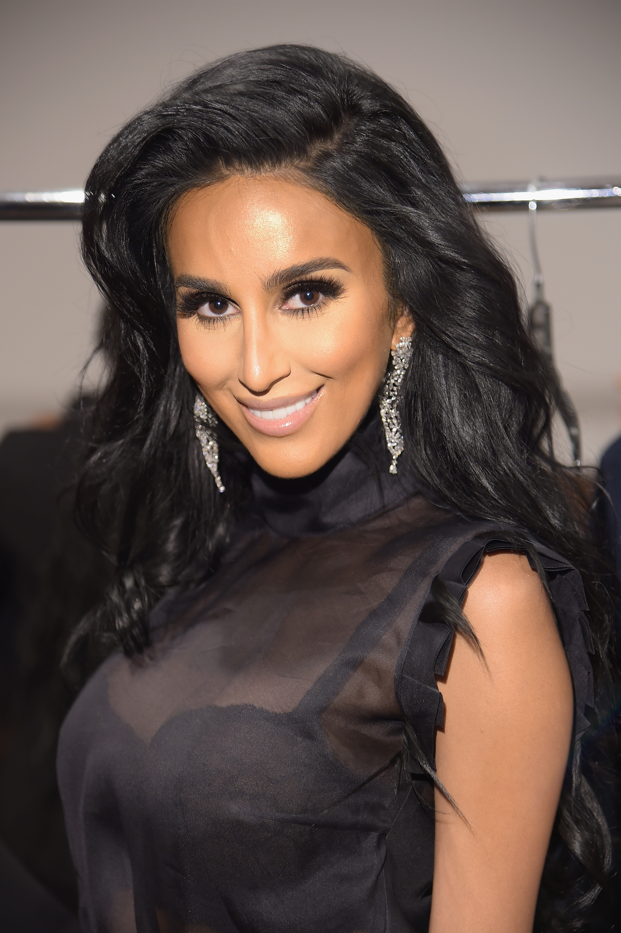What is lilly ghalichi doing now shahs of sunset season 4 wont michael loccisanogetty images entertainmentgetty images pmusecretfo Image collections