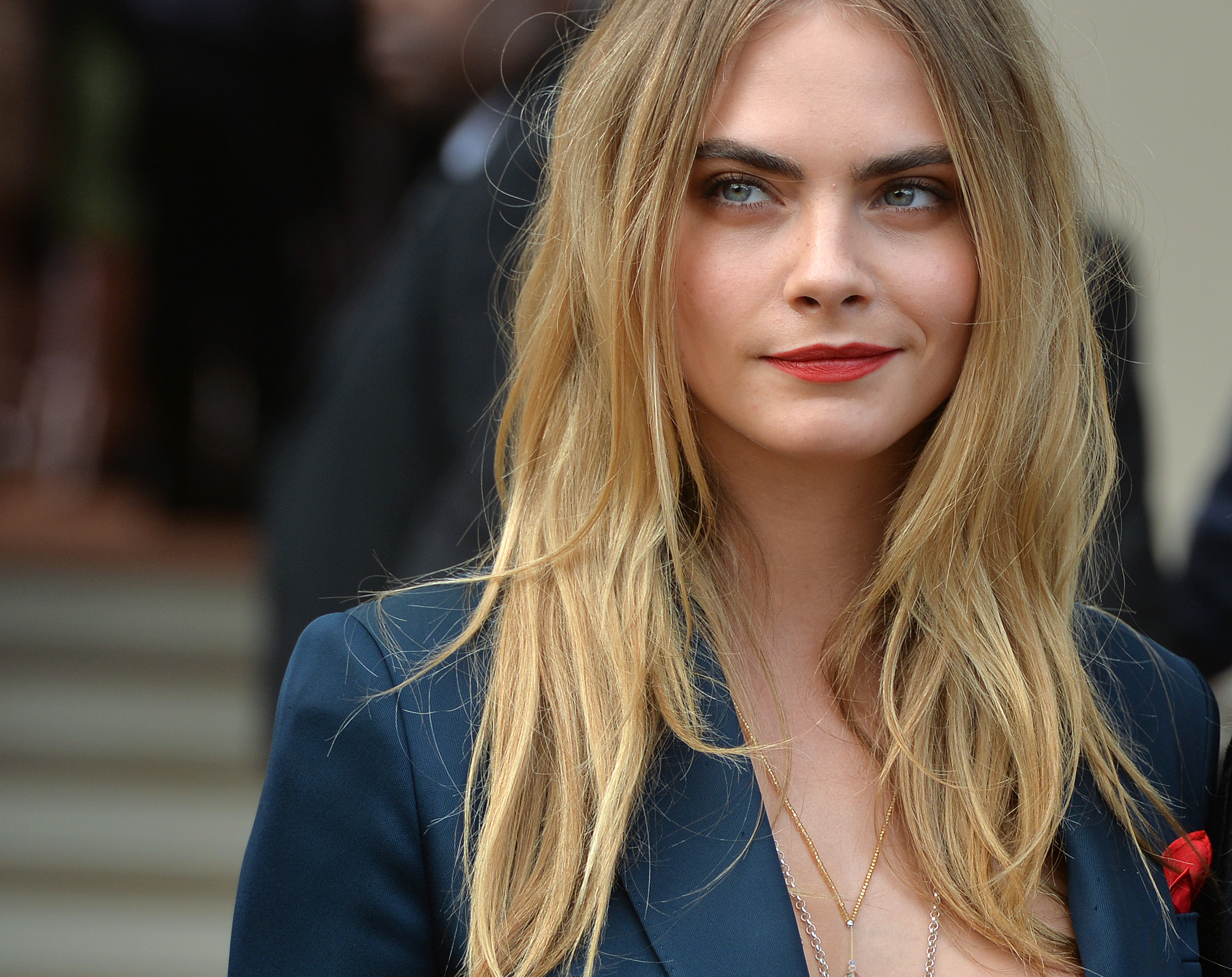 Pics Cara Delevigne naked (57 photos), Topless, Fappening, Boobs, swimsuit 2019