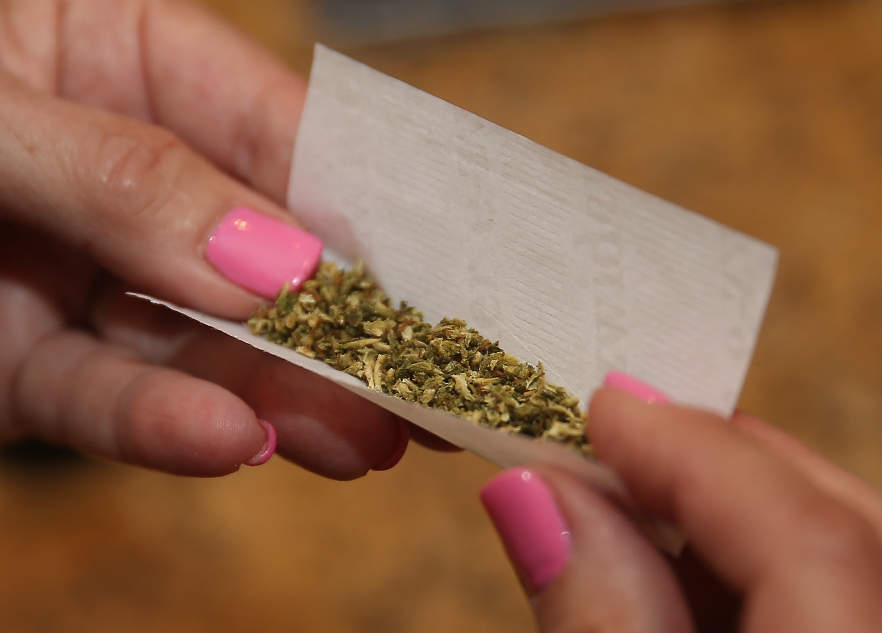 an arguments against legalization of marijuana in united states Legalizing marijuana: including the united states government, prohibit marijuana use in the board's stance in favor of marijuana legalization.