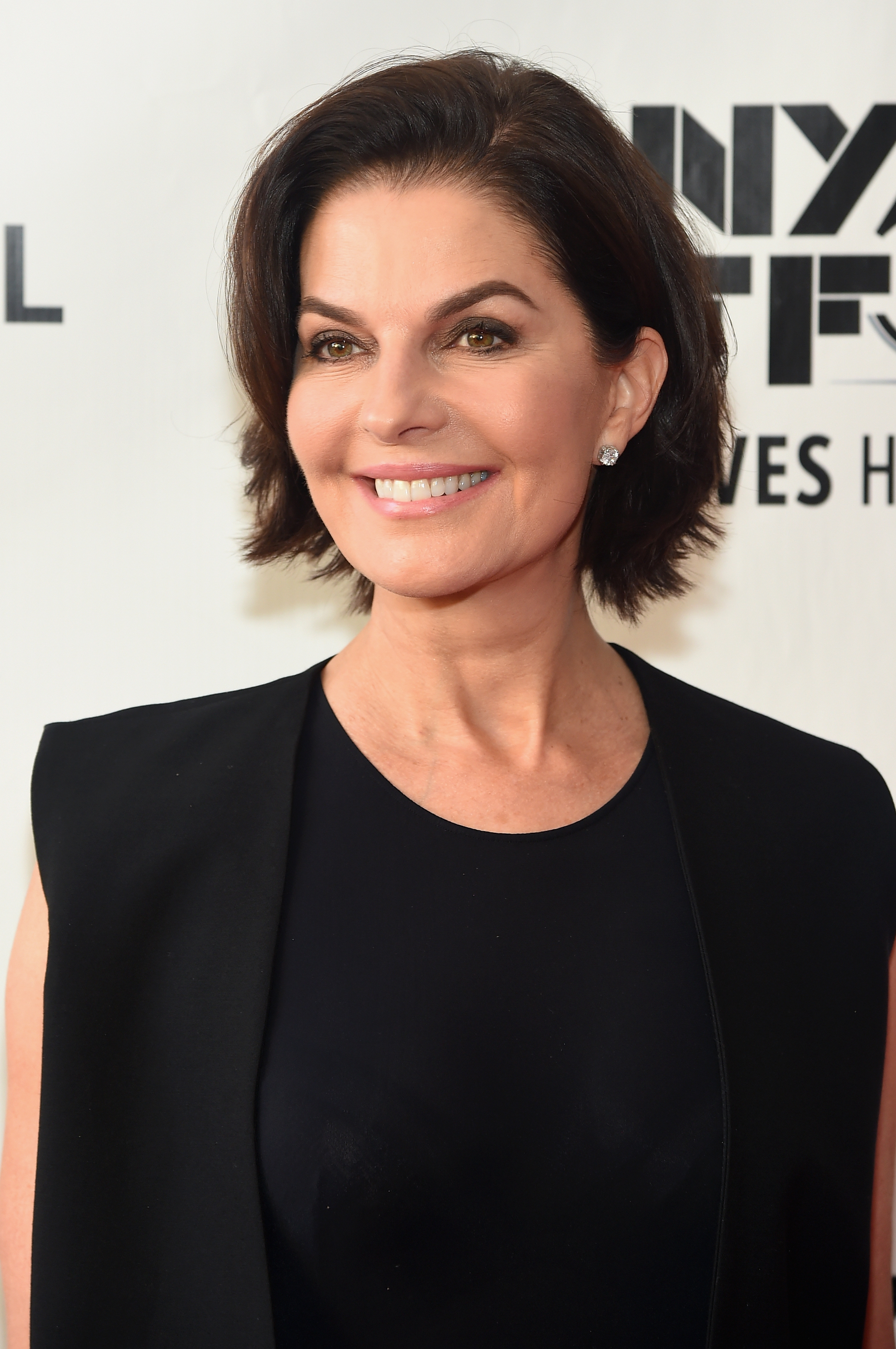 Sela Ward naked (12 foto and video), Ass, Fappening, Instagram, braless 2017