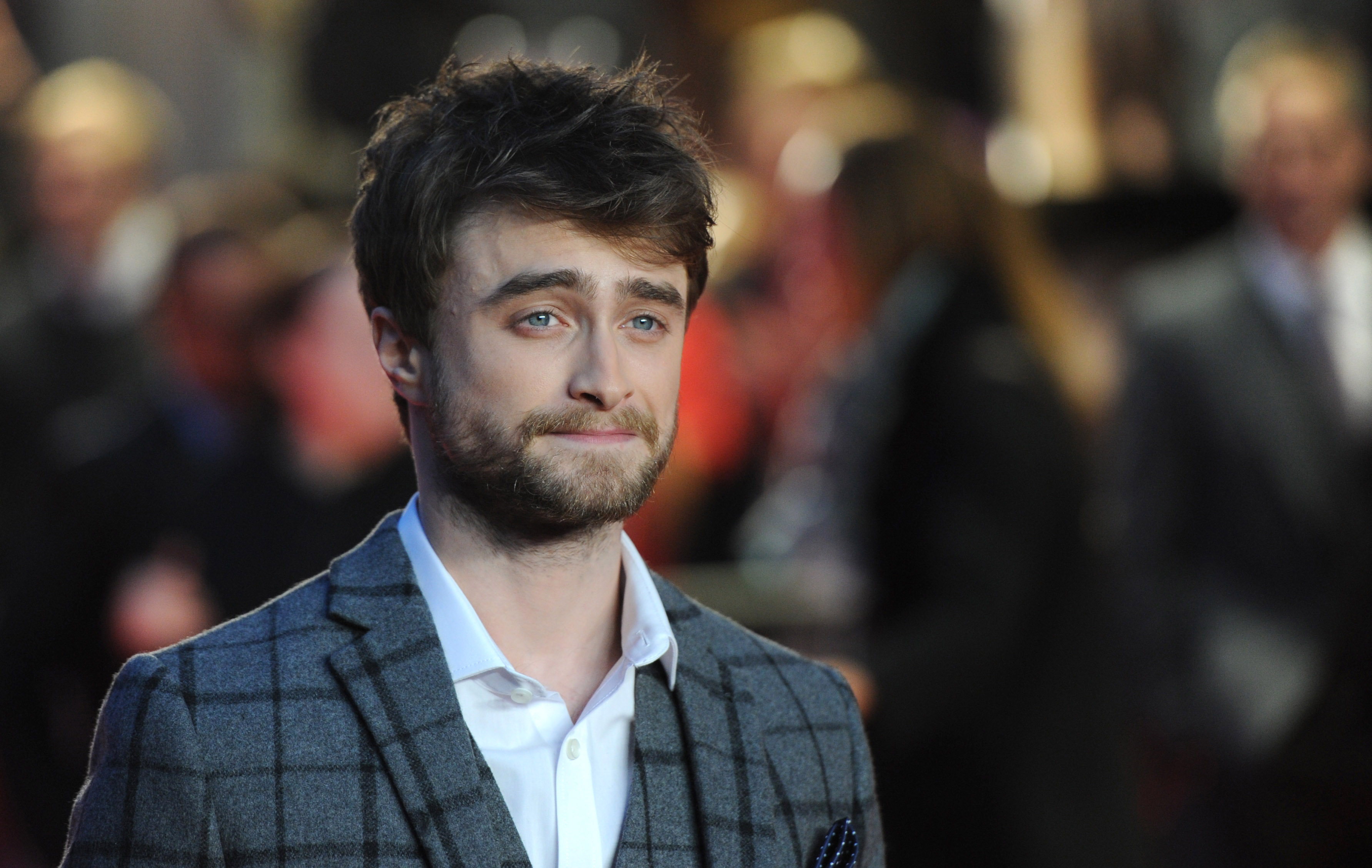 Daniel Radcliffe box office breakdown and upcoming movies