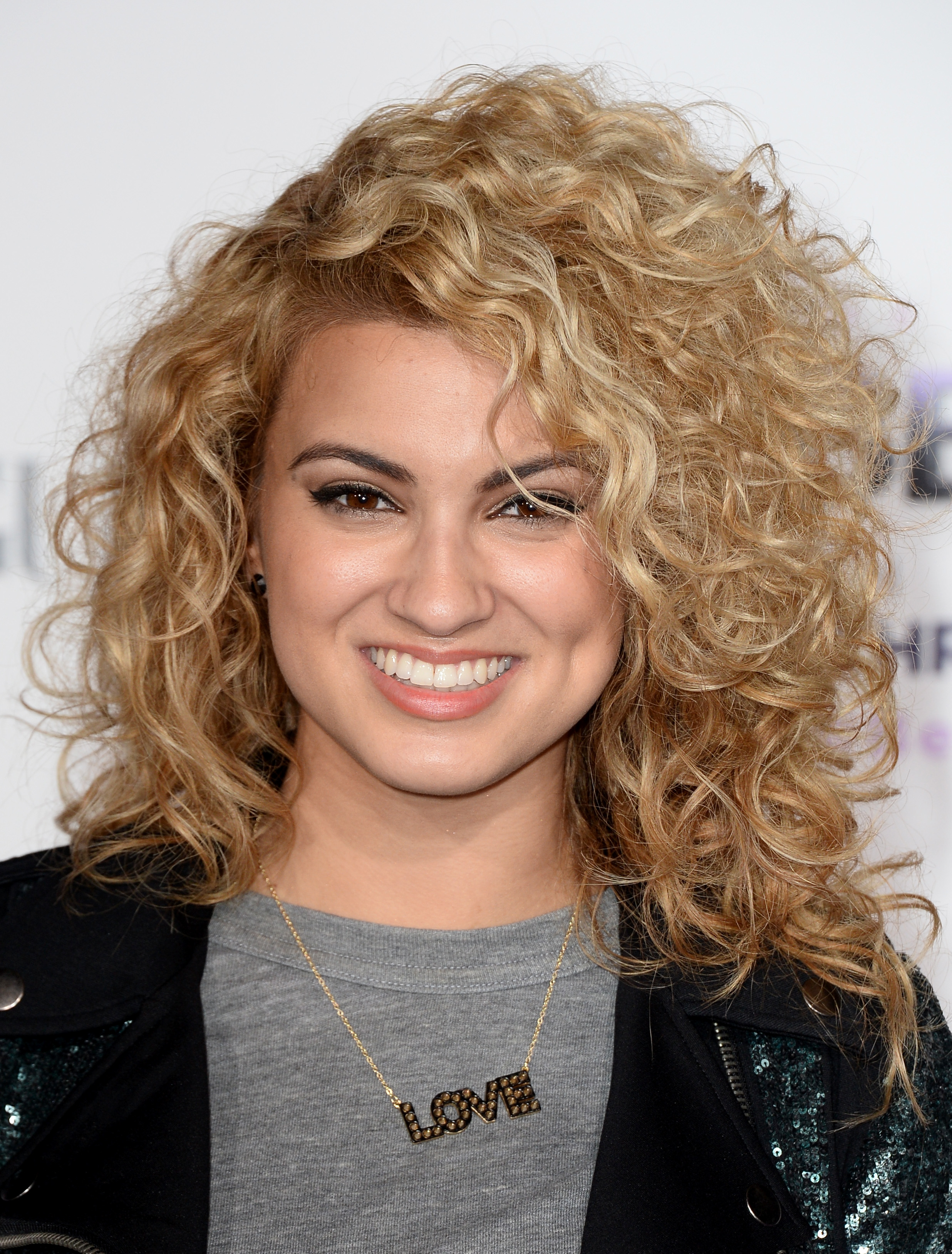 Tori Kelly Nude Photos 89