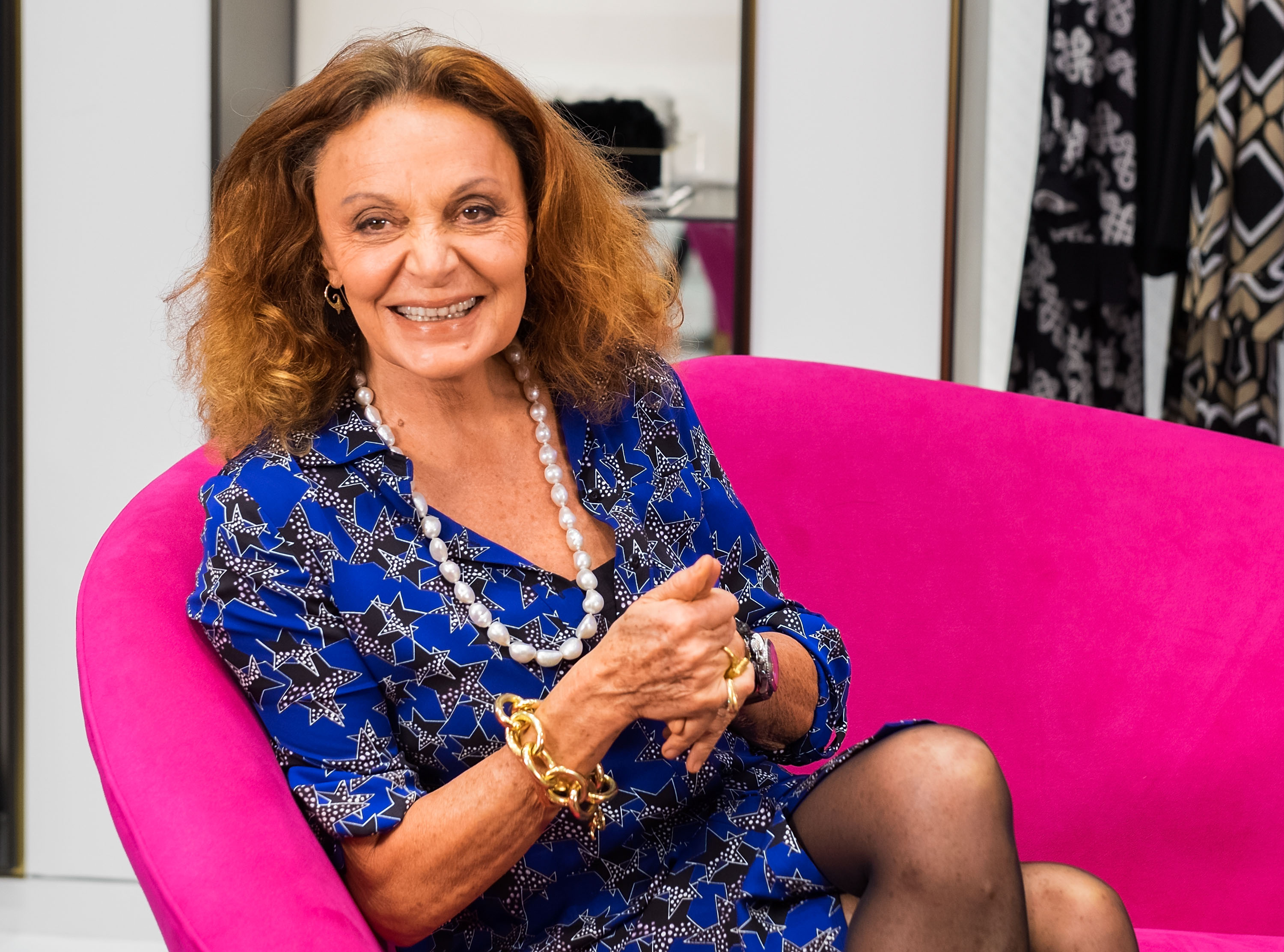 To acquire Dvf river hudson island pictures trends