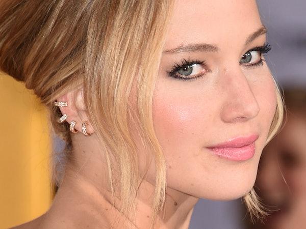 26 Unique Ear Piercing Ideas Bustle