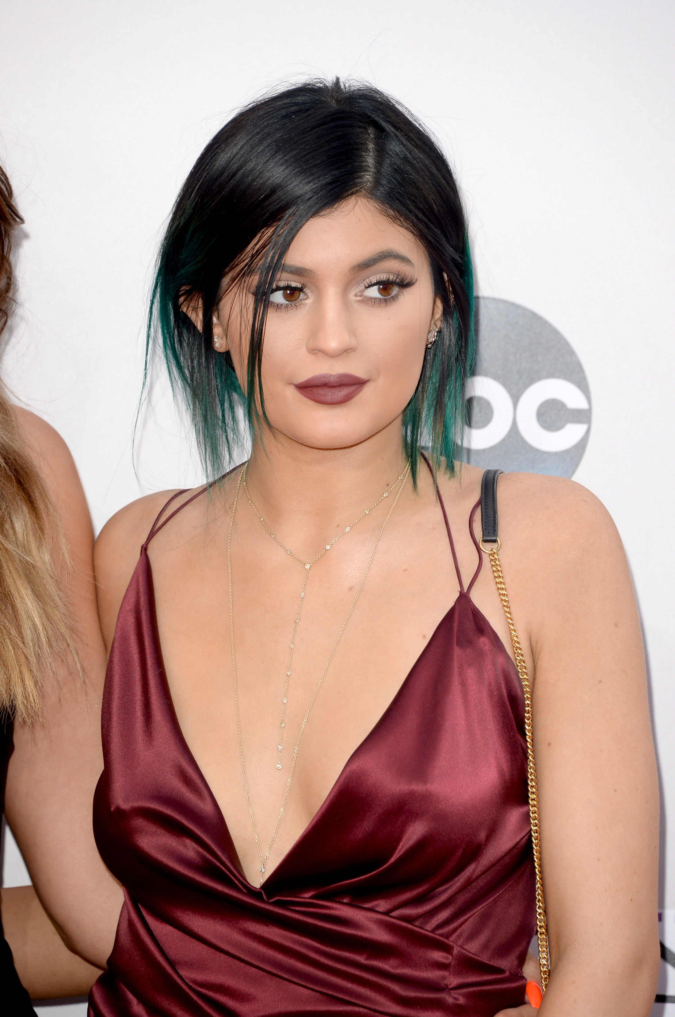 Kylie Hair Kouture Extensions Look Just As Good On Normal Ladies As