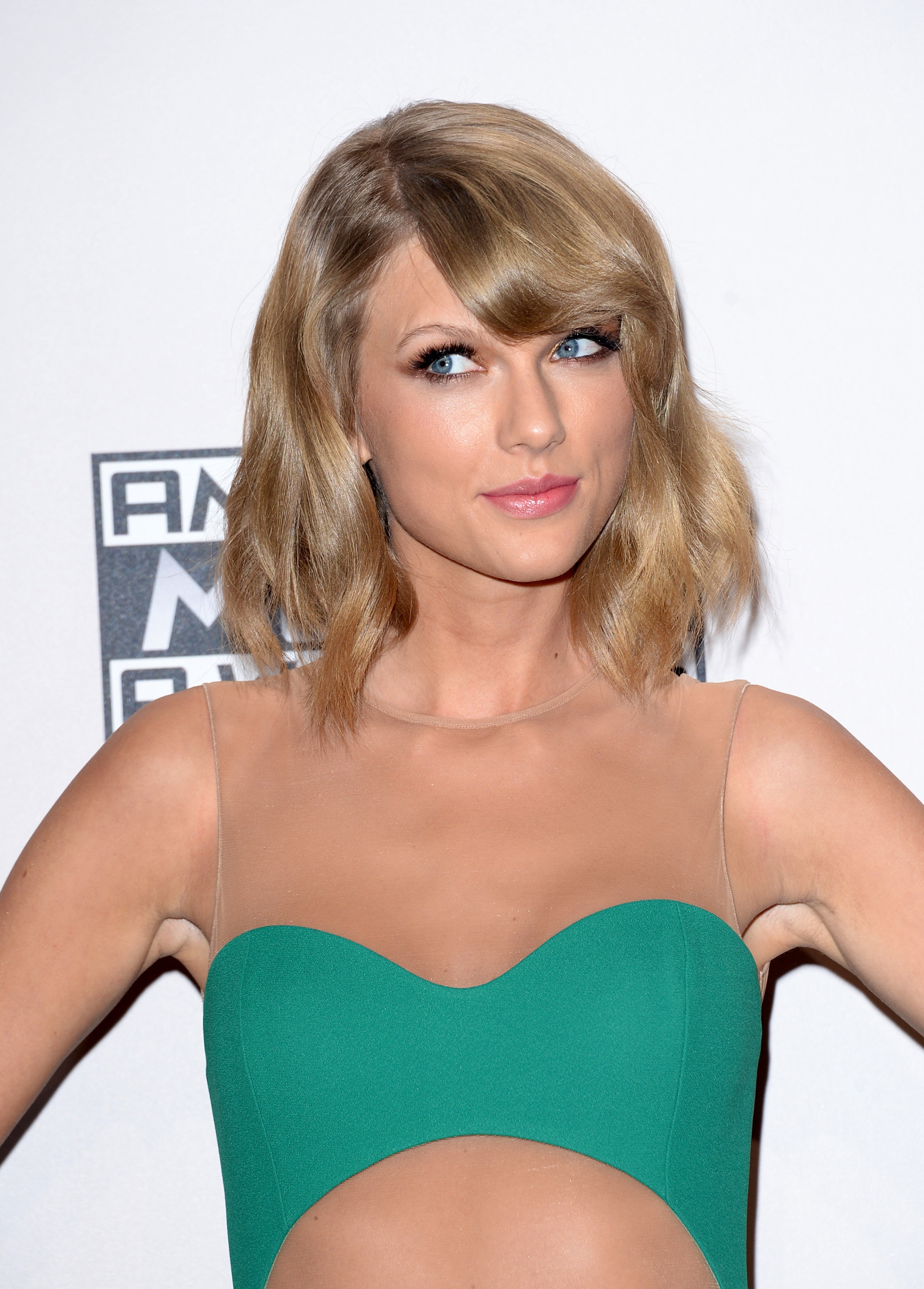 Taylor Swift nudes (59 photos), pics Sexy, Twitter, legs 2020