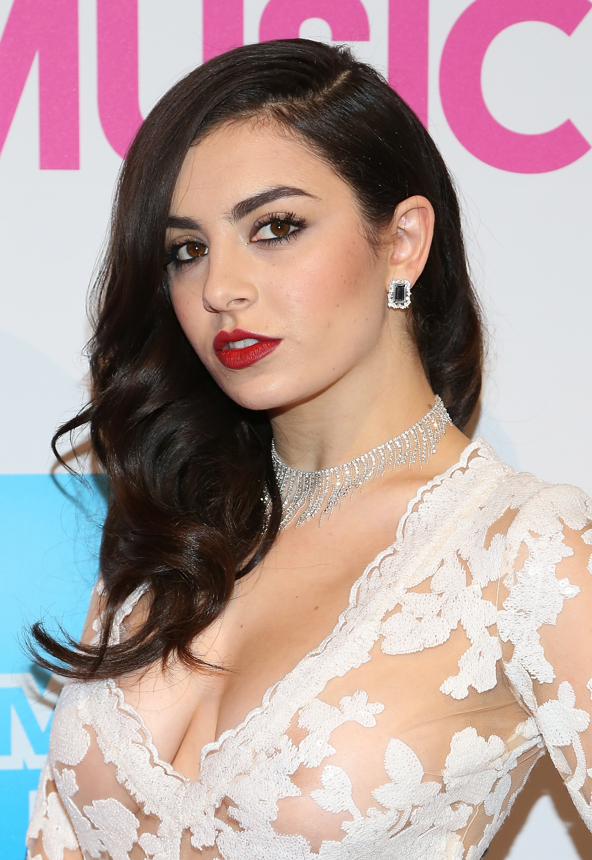 Charli XCX naked (25 photo), hacked Tits, Instagram, panties 2018