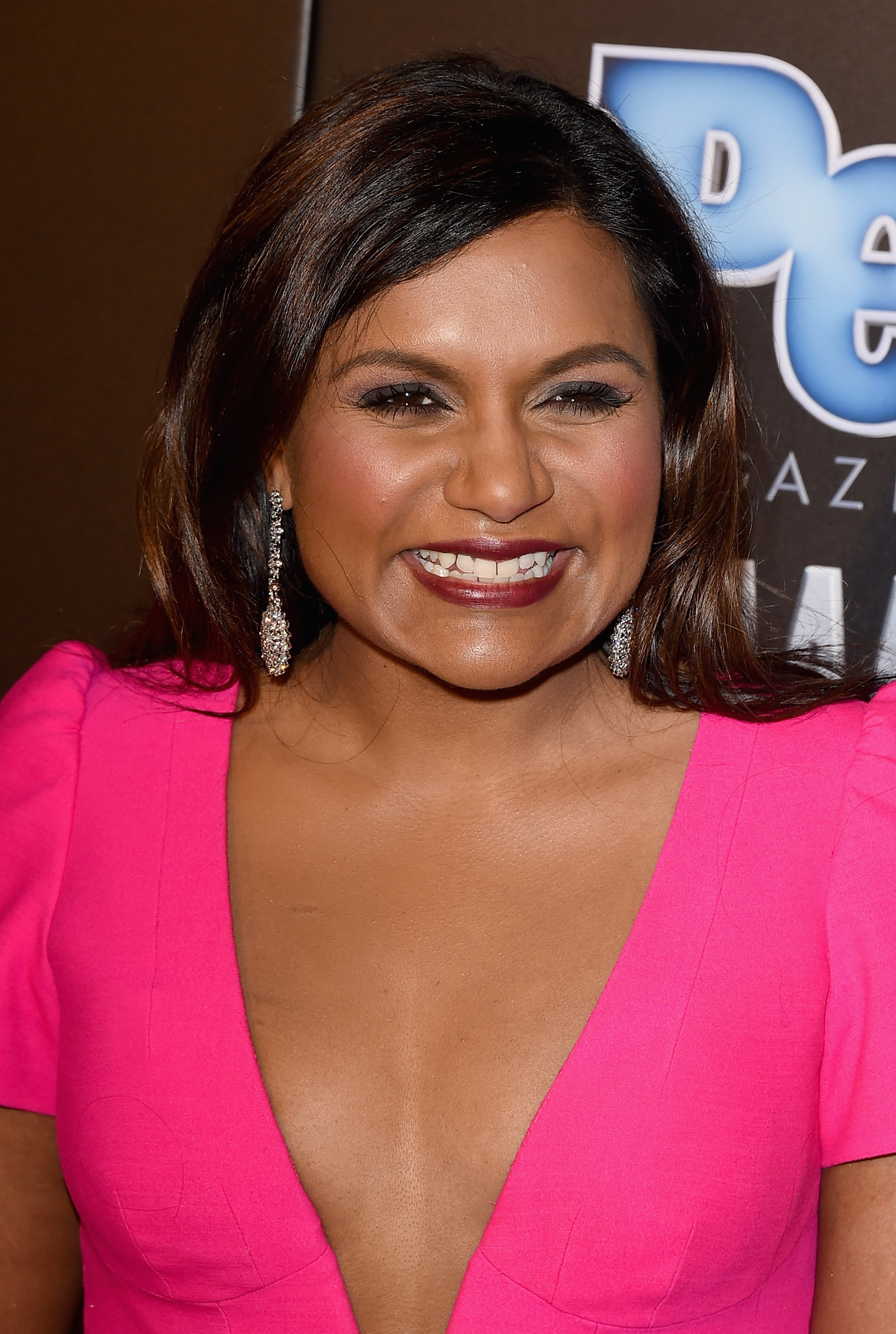 12 Mindy Kaling Quotes About Dating Relationships Because She Always Says What You Re Thinking