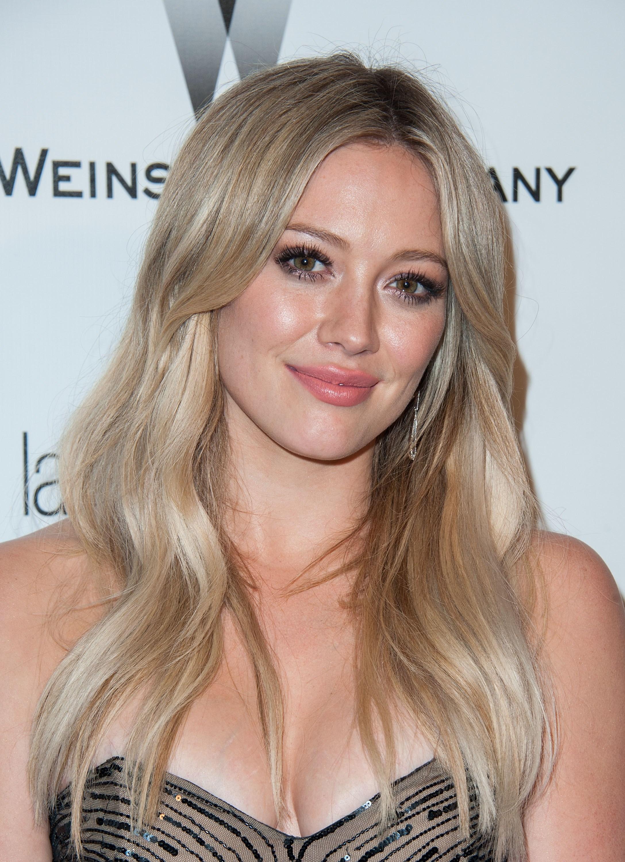 Miley Cyrus Topless Swimming Pool Pics,Zara larsson nipples Adult movies Katharine McPhee Nude Leaked -,Britney spears sexy 6
