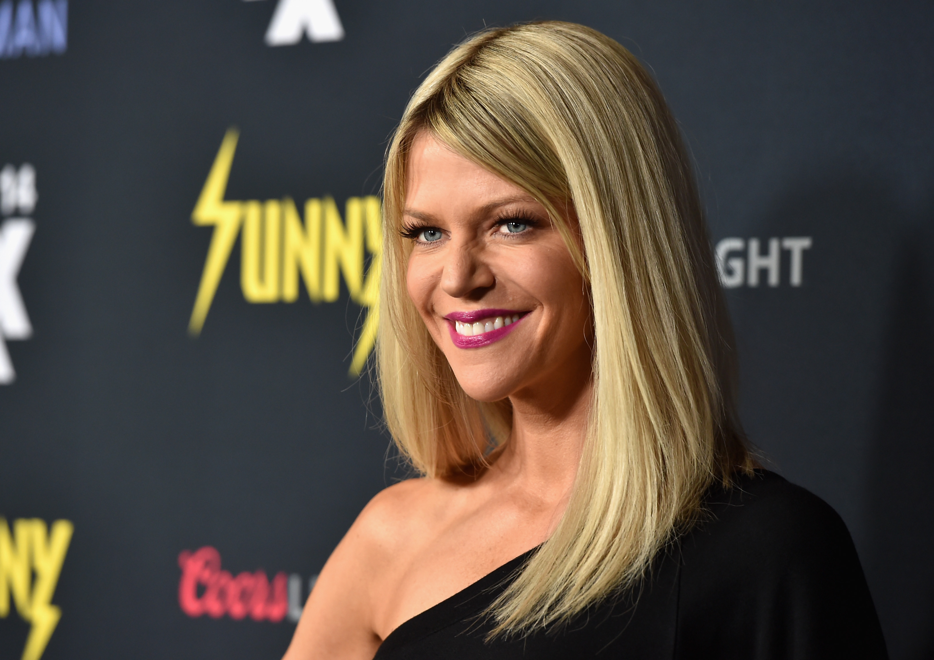 Watch Kaitlin Olson video