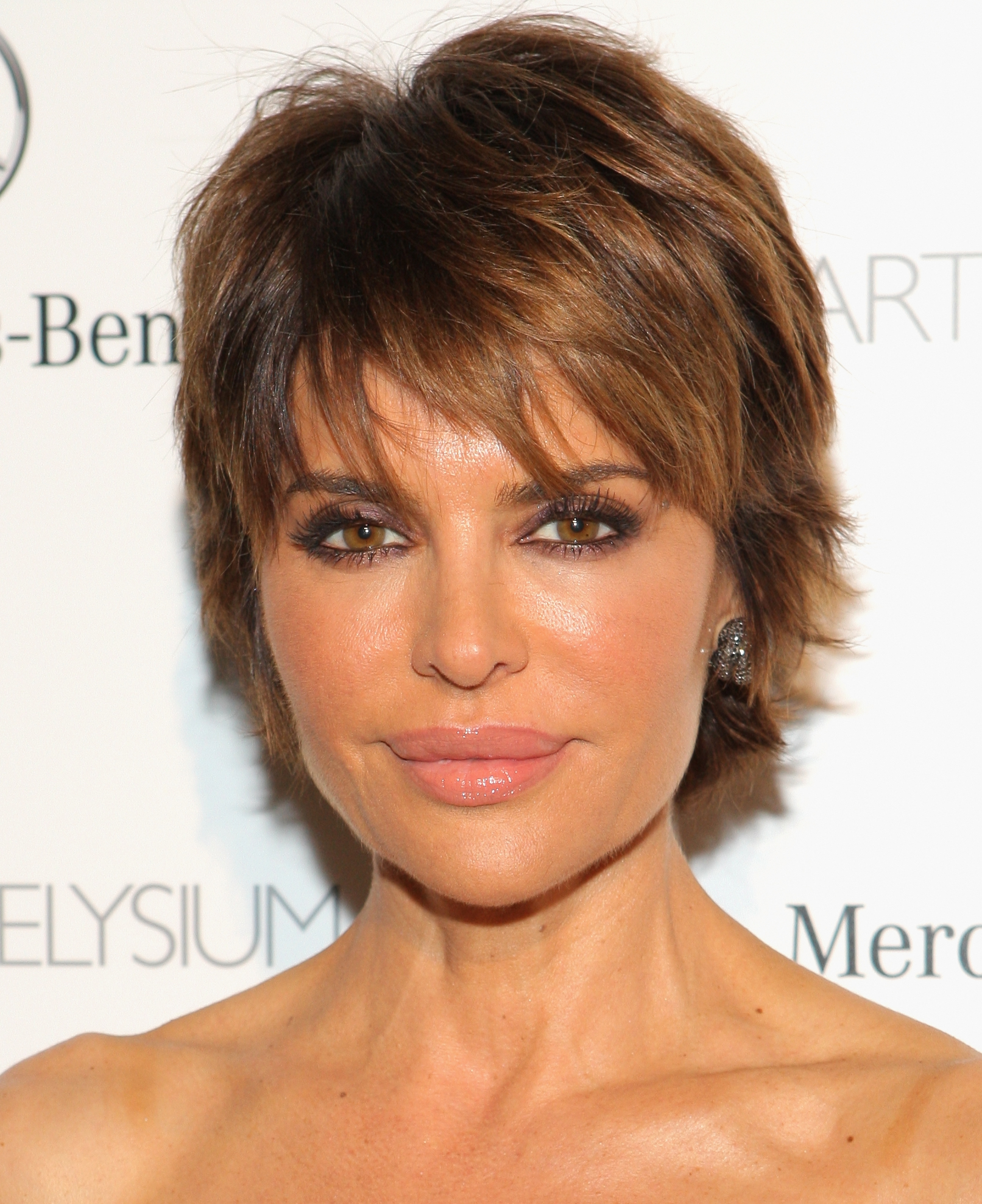 Lisa Rinna nude (81 photos) Selfie, Facebook, lingerie