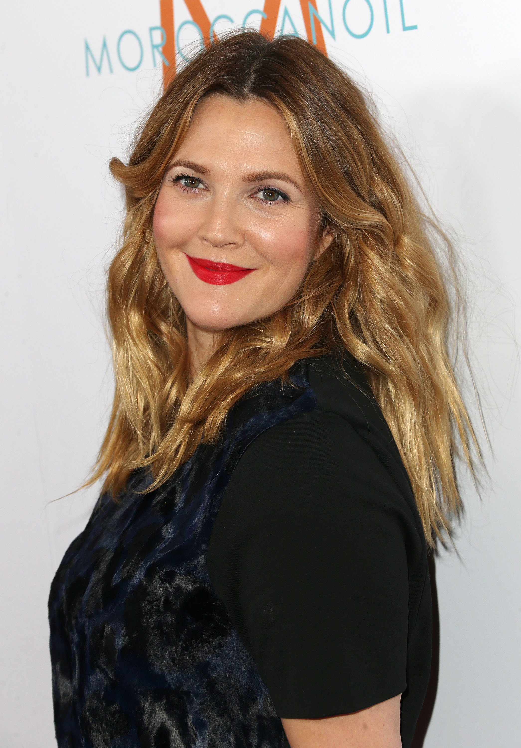 Drew Barrymore Adds Eyewear To Her Flower Beauty Brand Plus 5