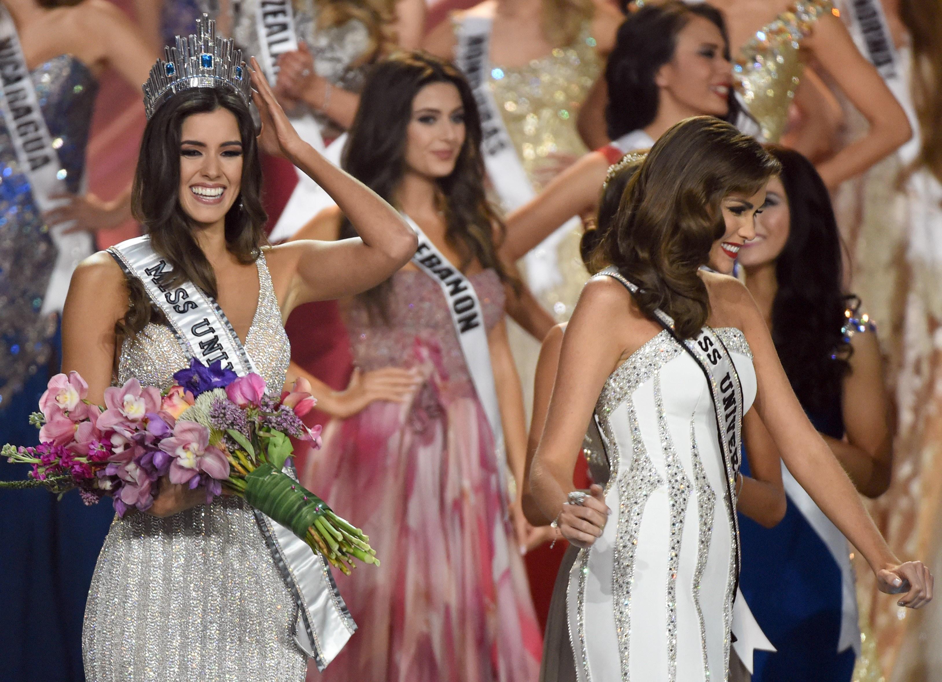 Lesbian beauty pageants, mature men nakedtumblr