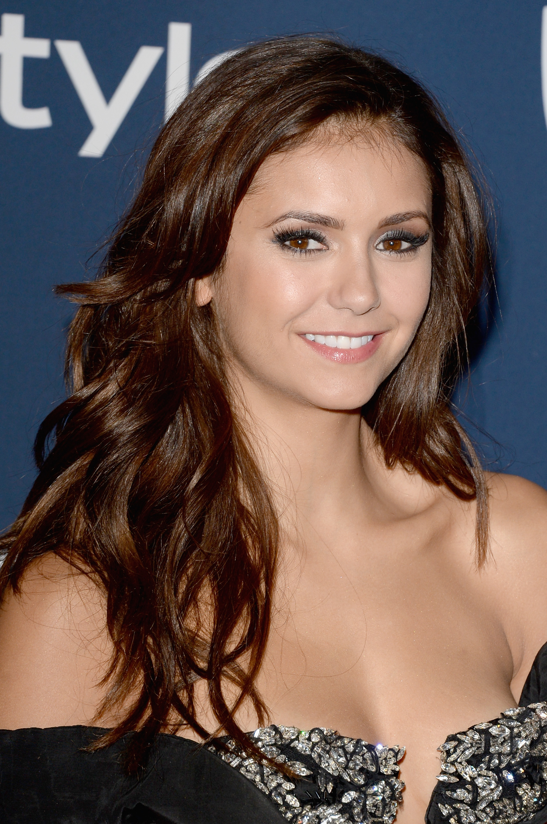 Photos Nina Dobrev ? nude (49 photos), Pussy, Paparazzi, Feet, lingerie 2015