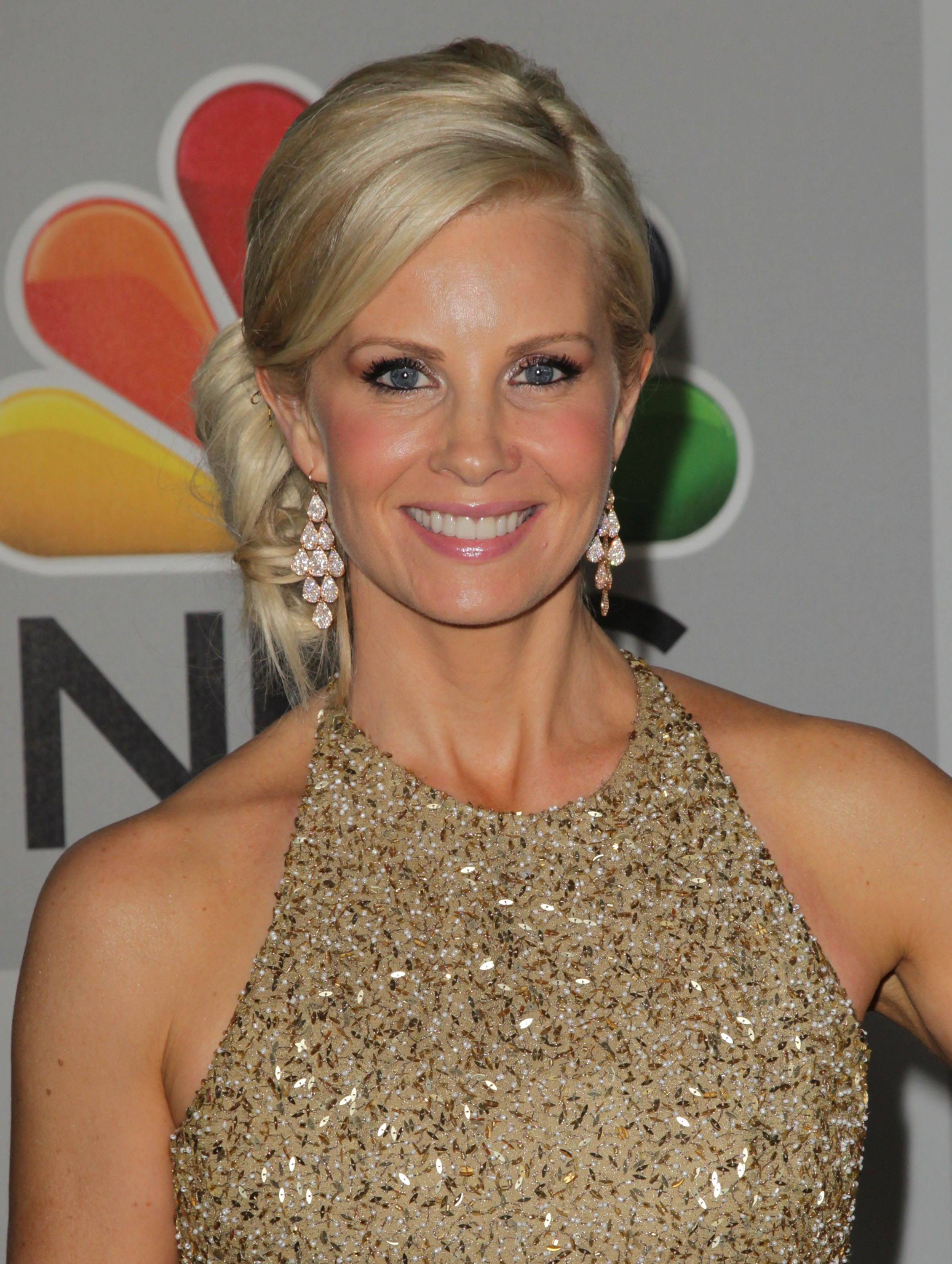Monica Potter nude (43 foto and video), Pussy, Hot, Boobs, see through 2018