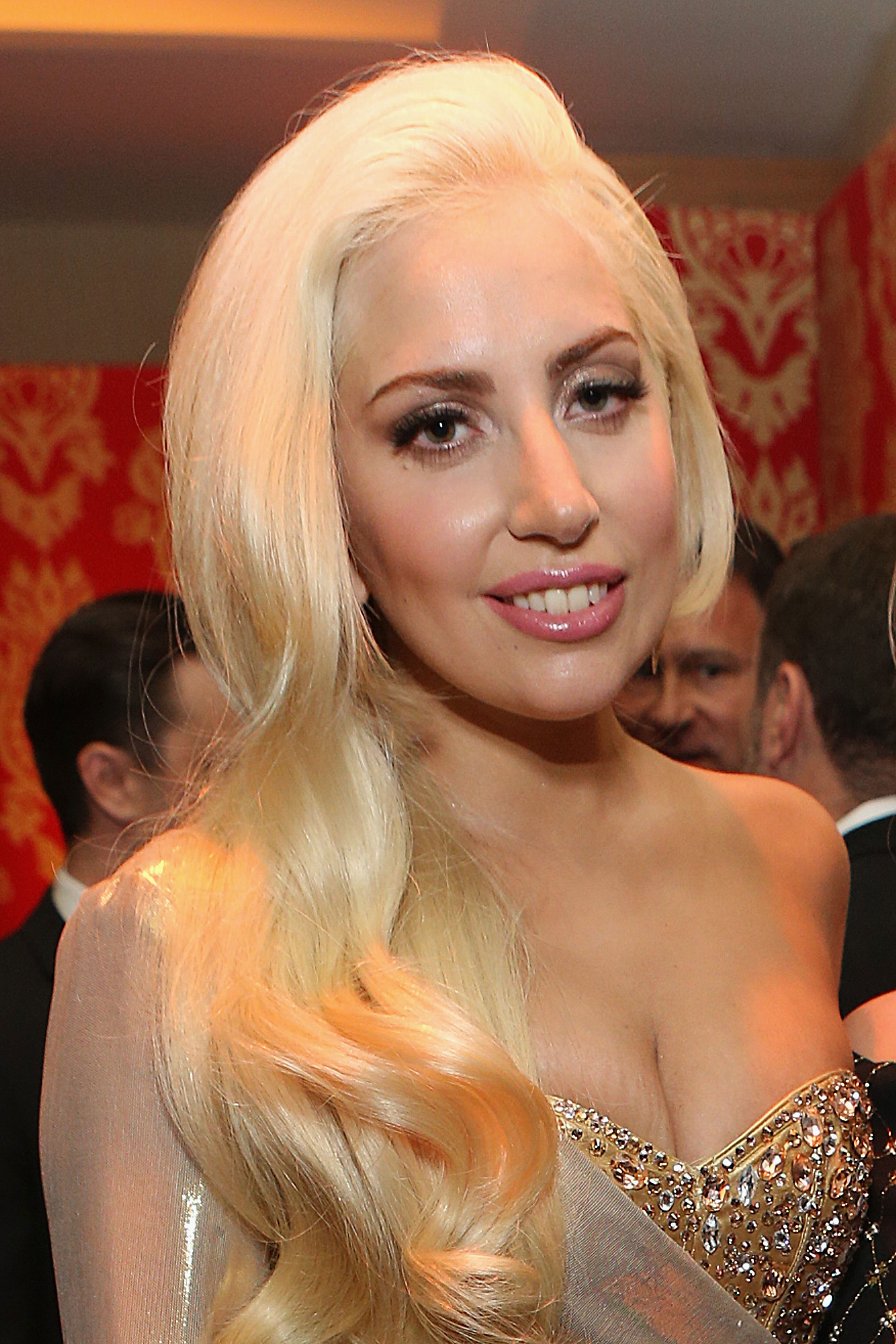 Lady Gagas Album Artpop Is Unbanned In This Country