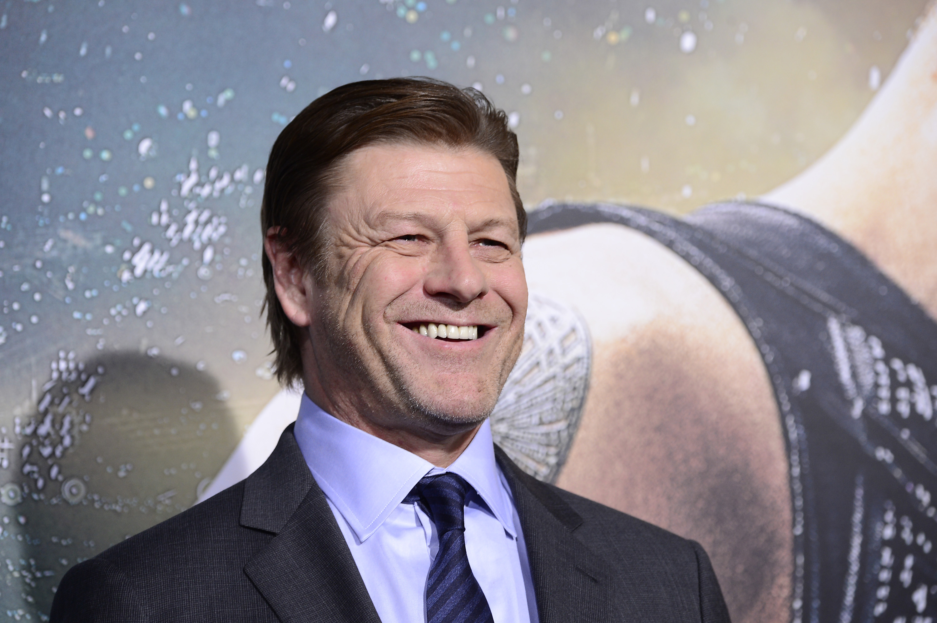 game of thrones star sean bean to star in new series but what