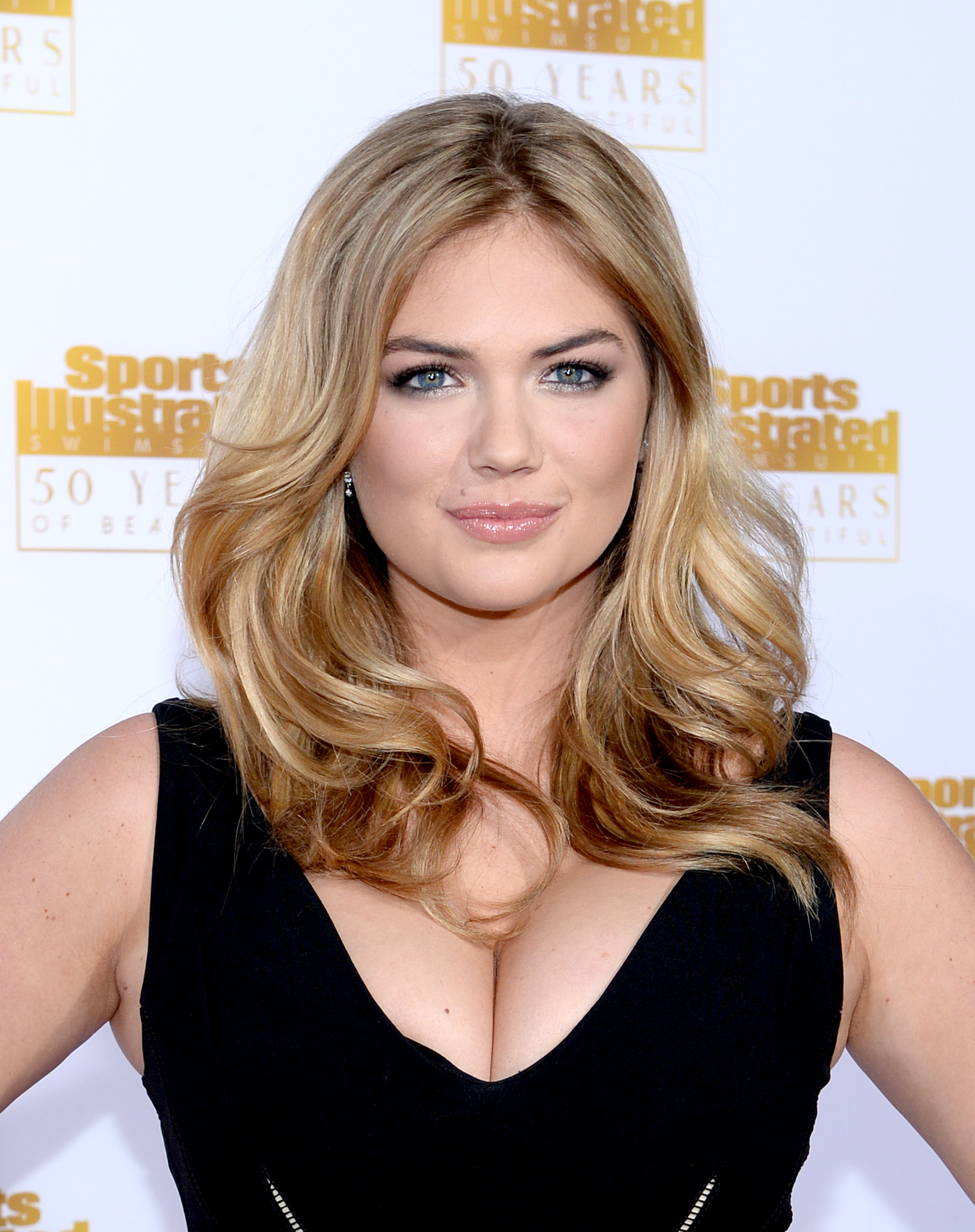 Kate Upton naked (86 photos), Sexy, Hot, Feet, braless 2015