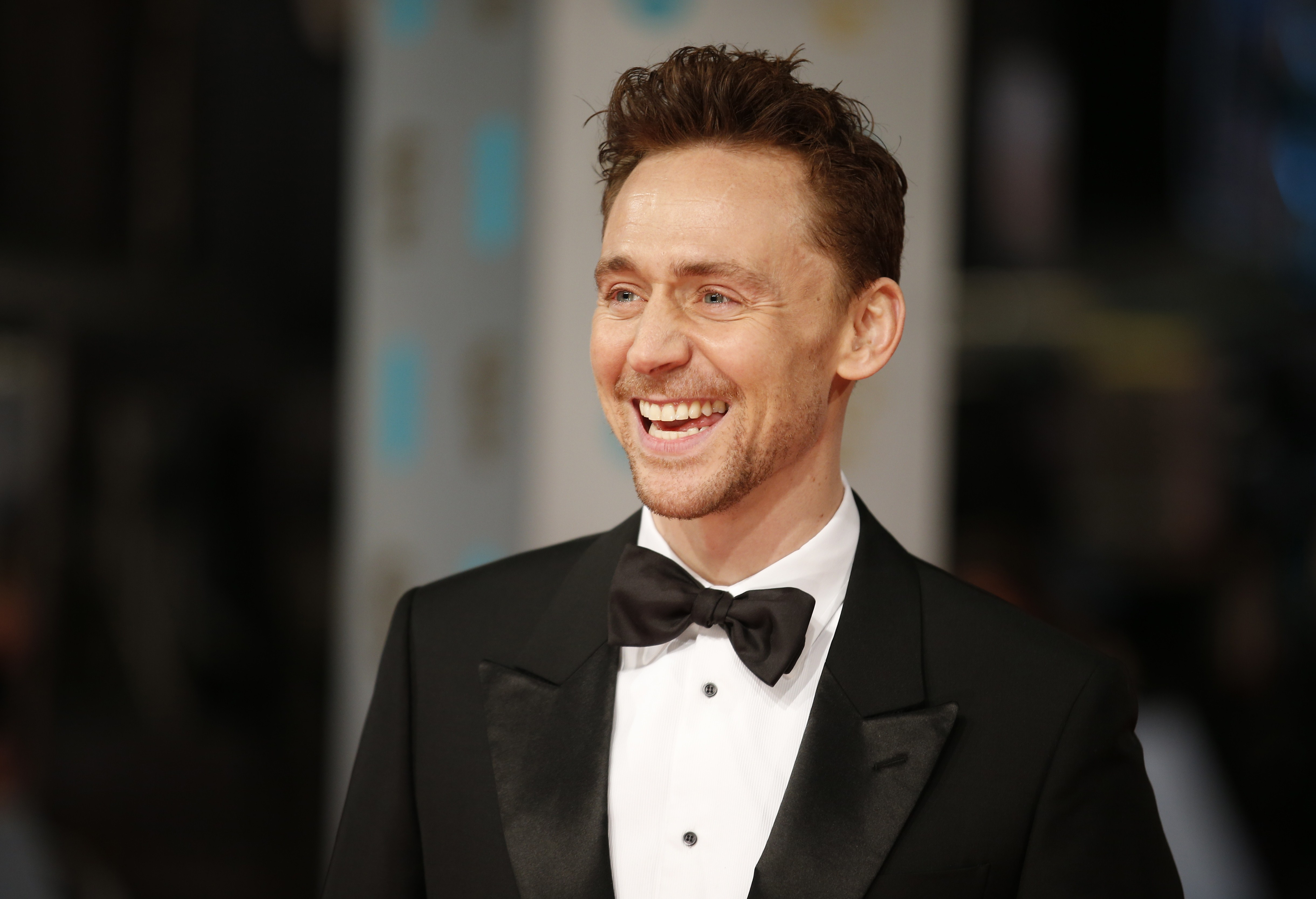 5 Celebrities Tom Hiddleston Has Dated, According To