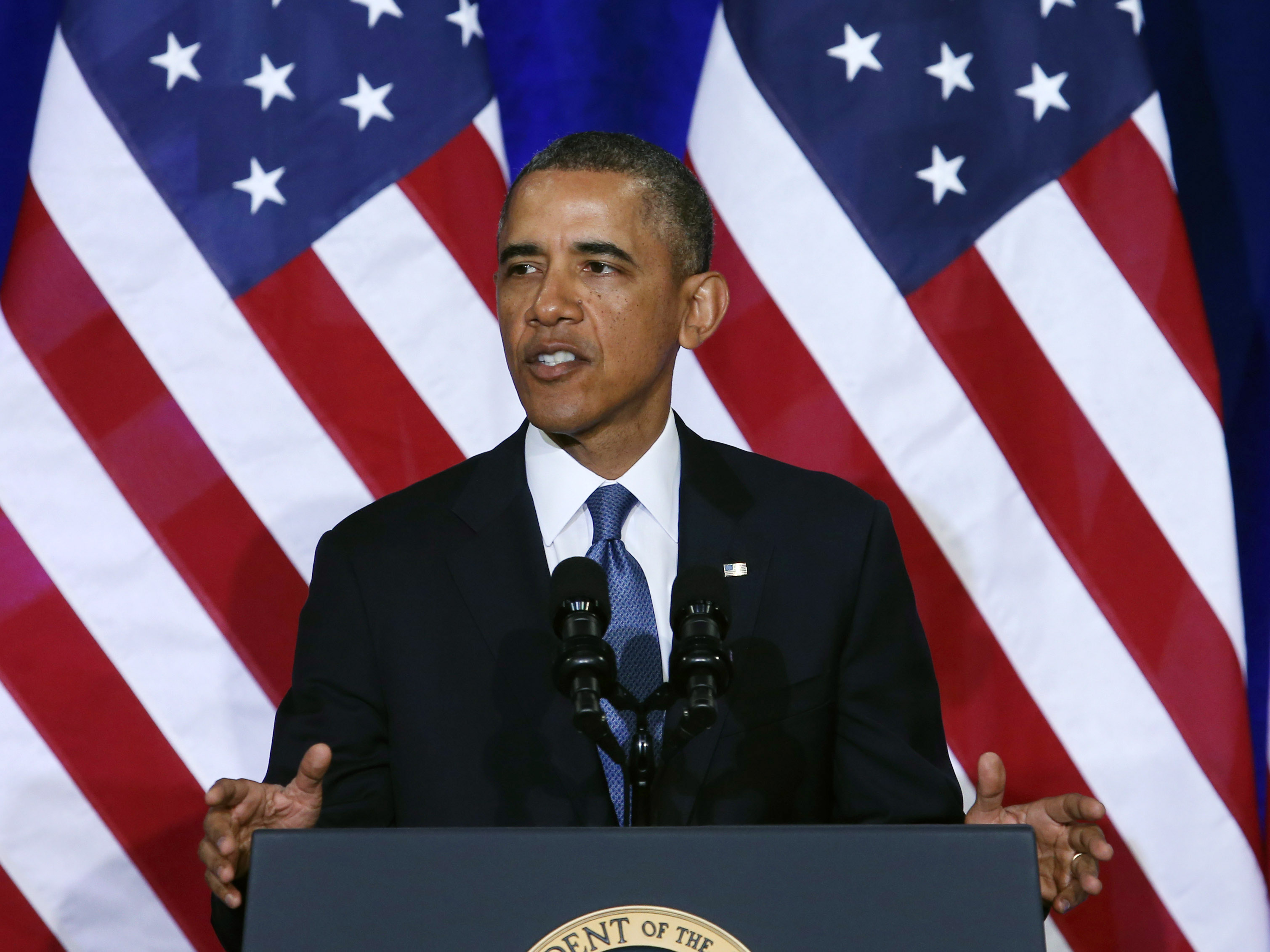 Obama Launches Sexual Assault Task Force to Protect ...