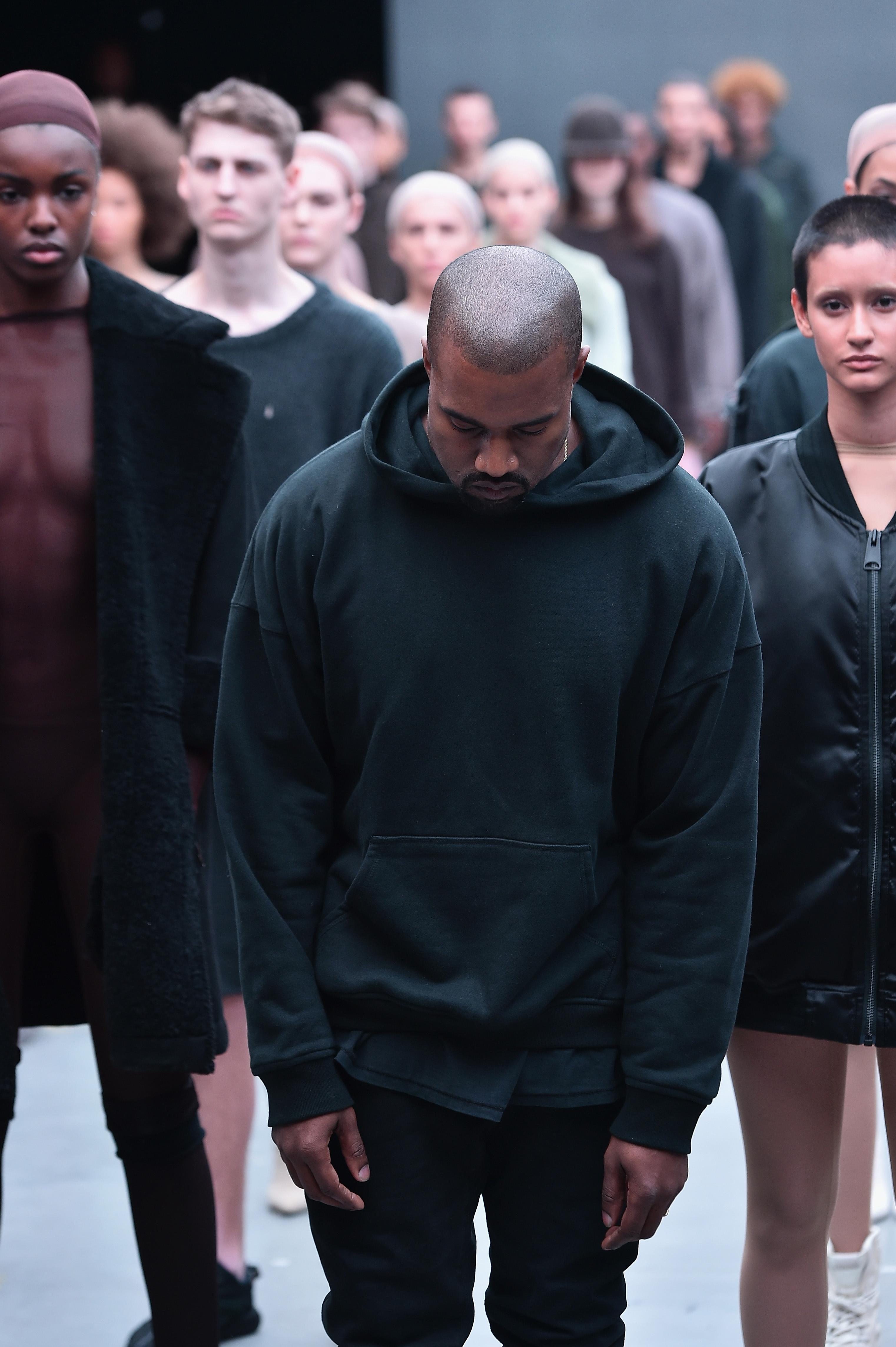 How Much Does Yeezy Season 1 Cost