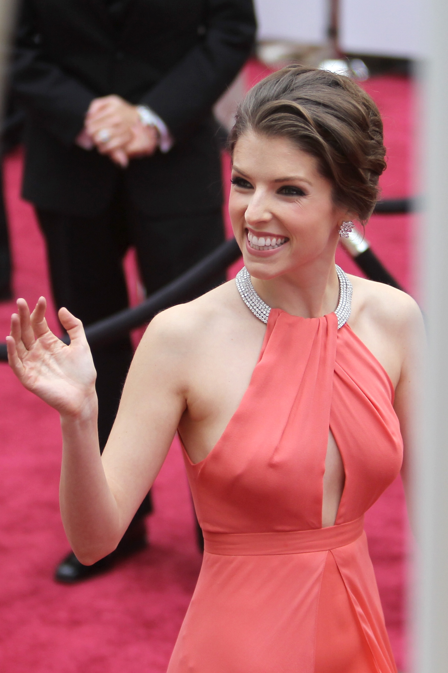 Anna Kendrick Posts Gorgeous Hawaii Pics Youll Definitely Want To Make Her Your Vacation Buddy PHOTOS