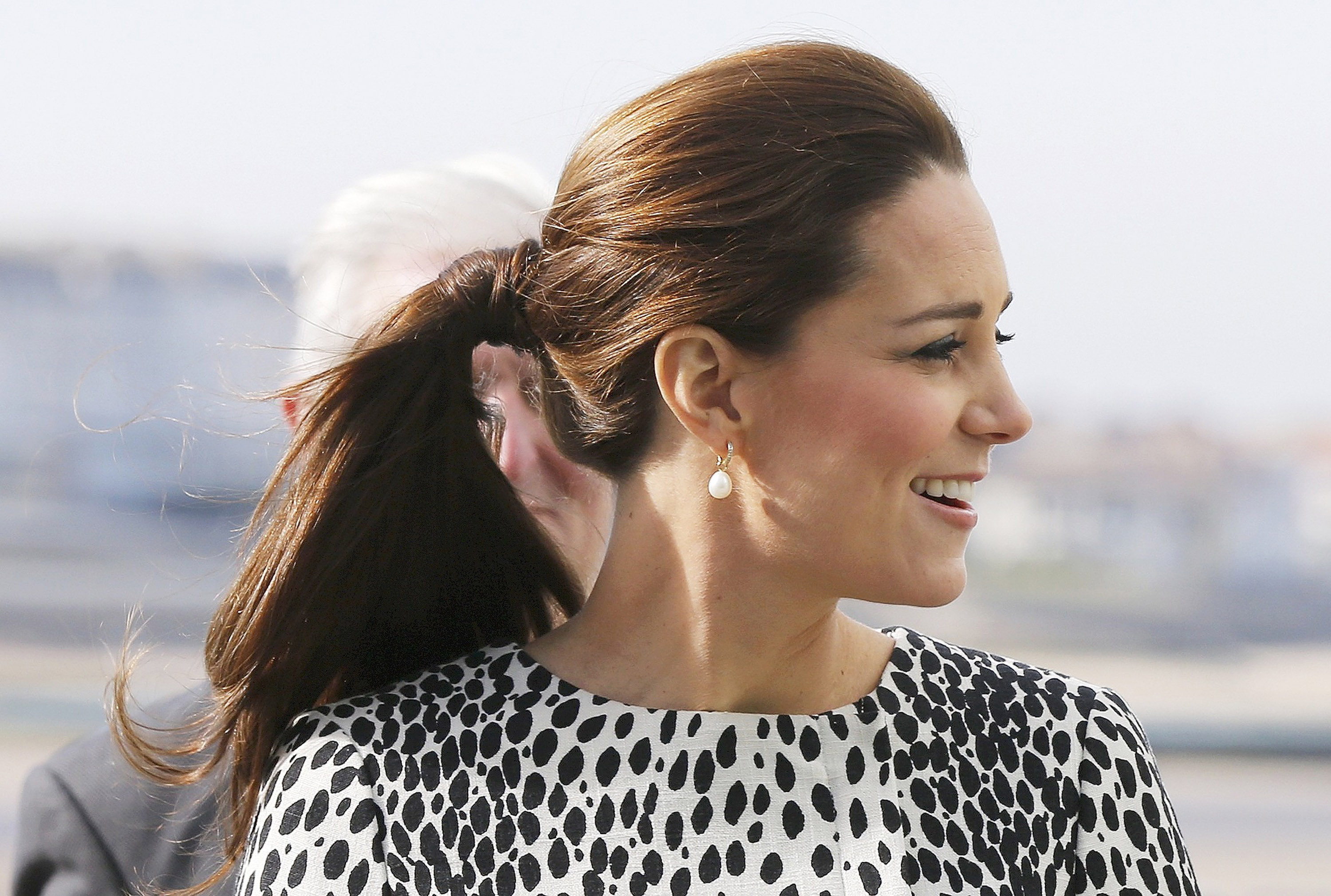 Strange 7 Pretty Ponytail Styles That Will Re Convince You Its The Best Schematic Wiring Diagrams Amerangerunnerswayorg