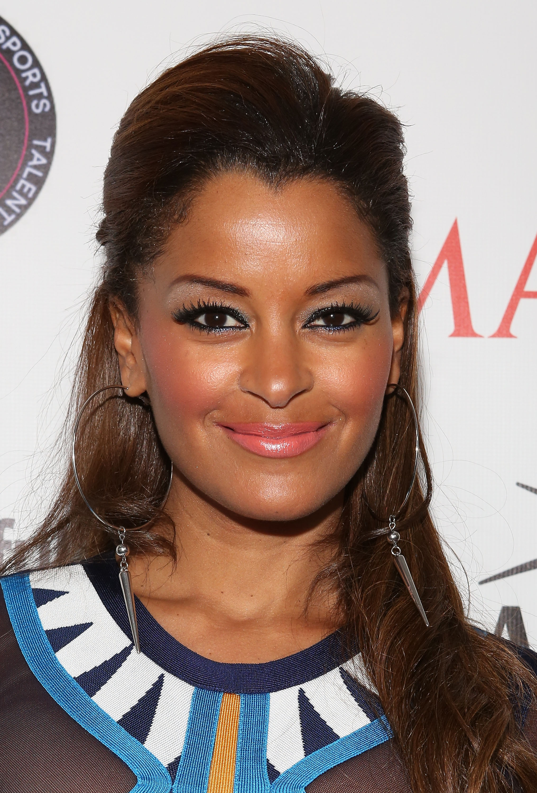 Instagram Claudia Jordan naked (23 foto and video), Pussy, Paparazzi, Instagram, bra 2018