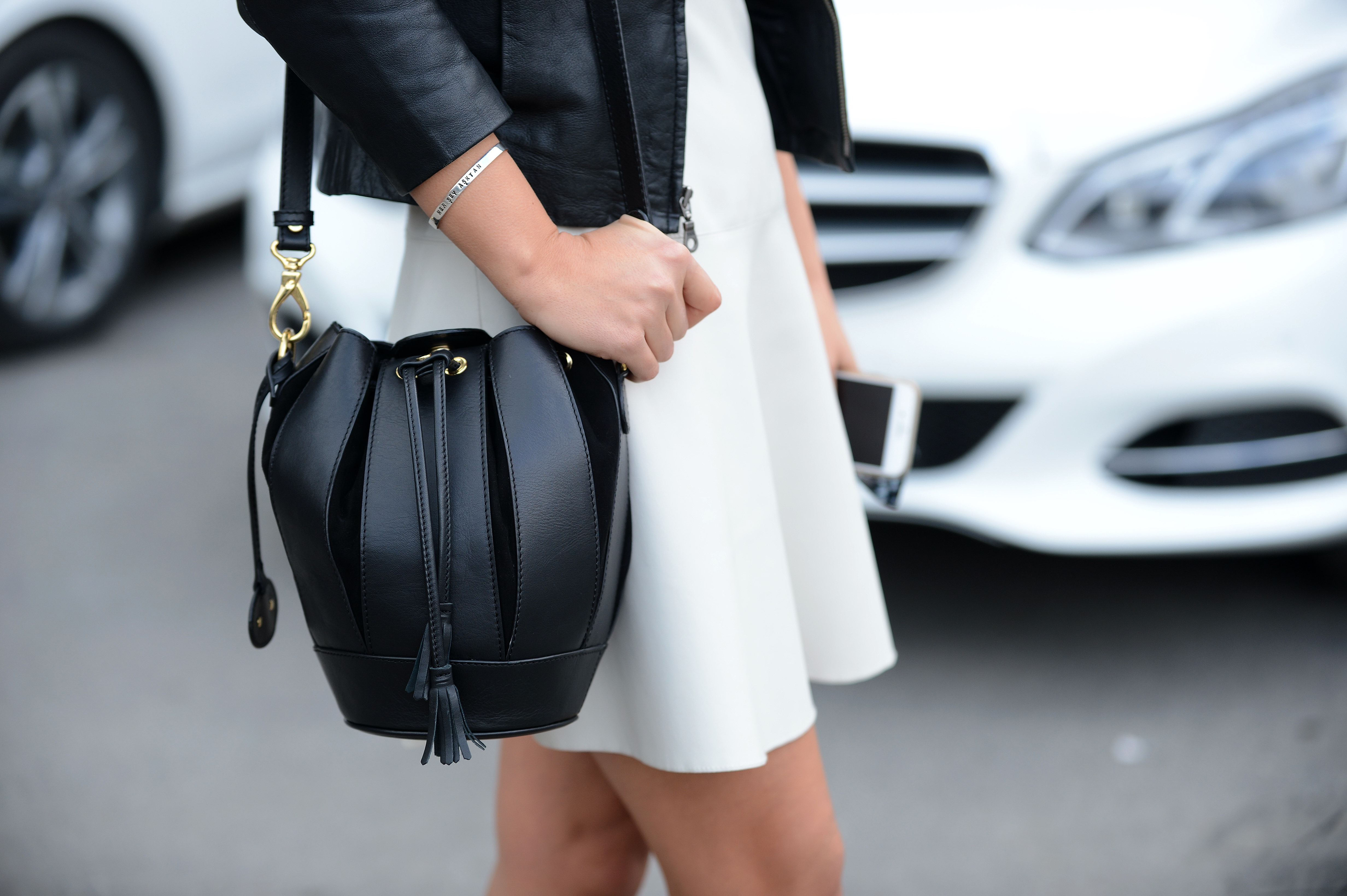 862f36c485 Can You Wear White Outfits After Labor Day  These 6 Style Tips Will Ensure  You Look Flawless In Ivory Year Round