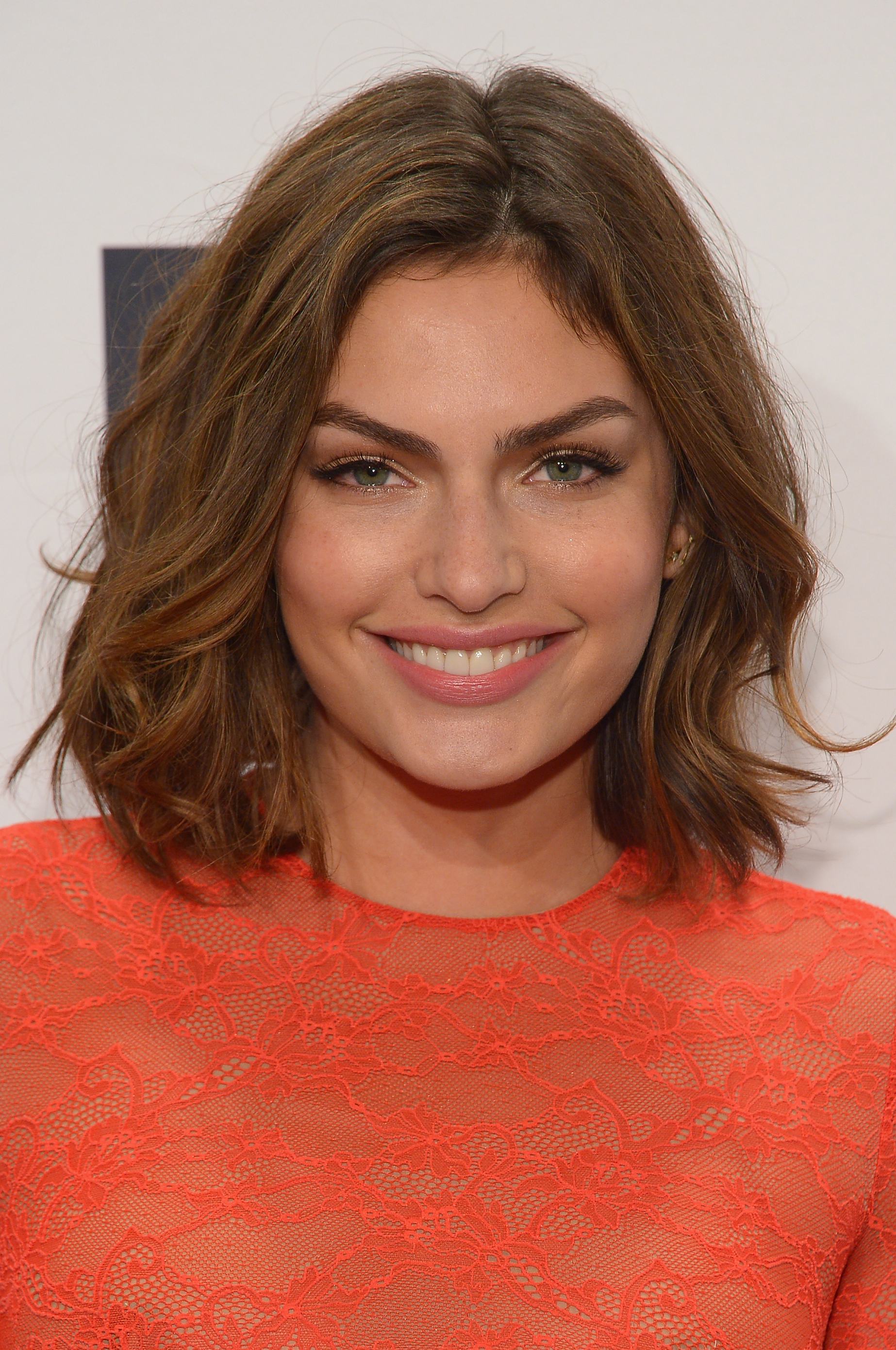 Pictures Alyssa Miller naked (74 foto and video), Sexy, Is a cute, Boobs, see through 2020