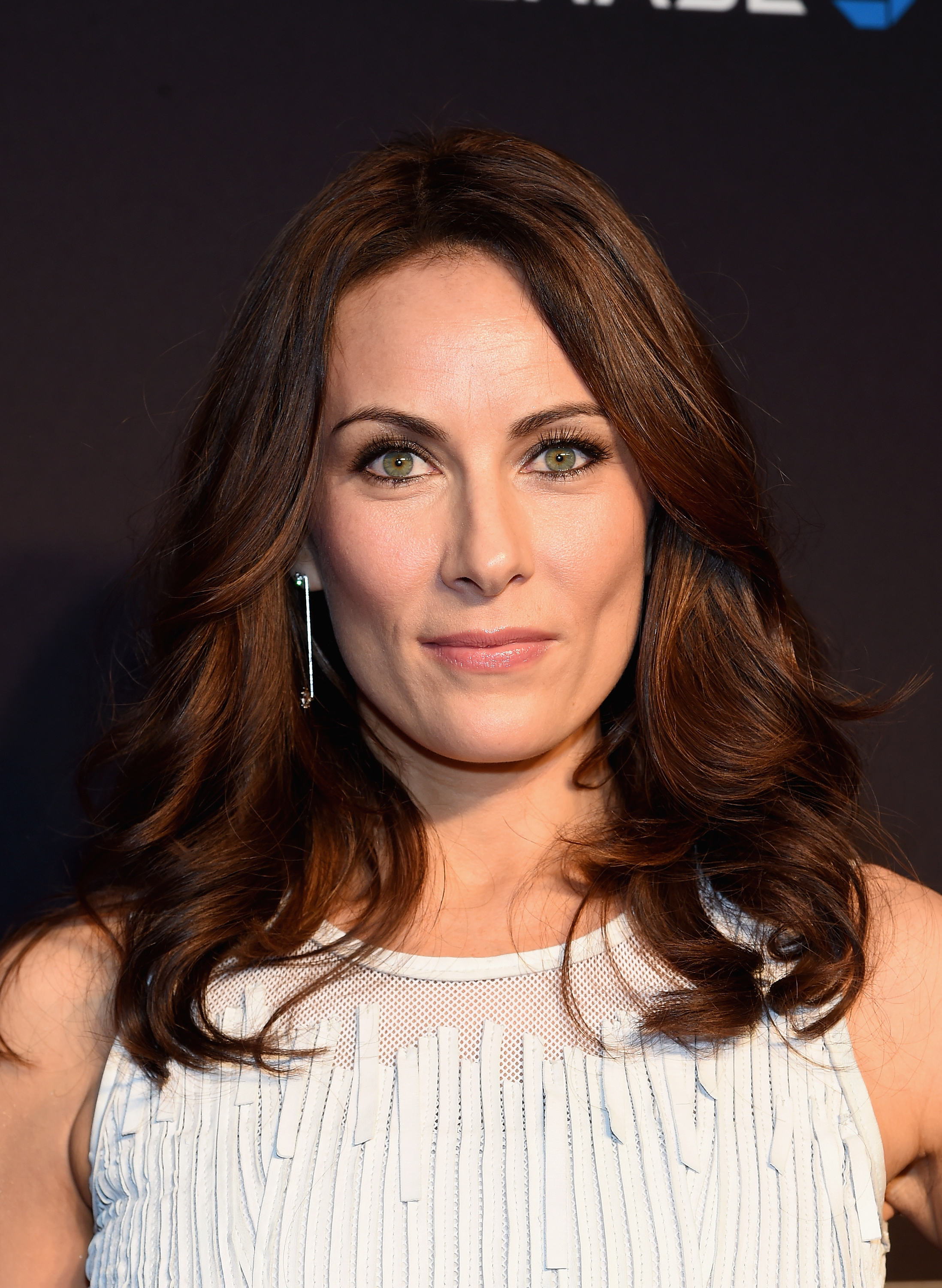 naked Laura Benanti (75 pictures) Pussy, Instagram, braless