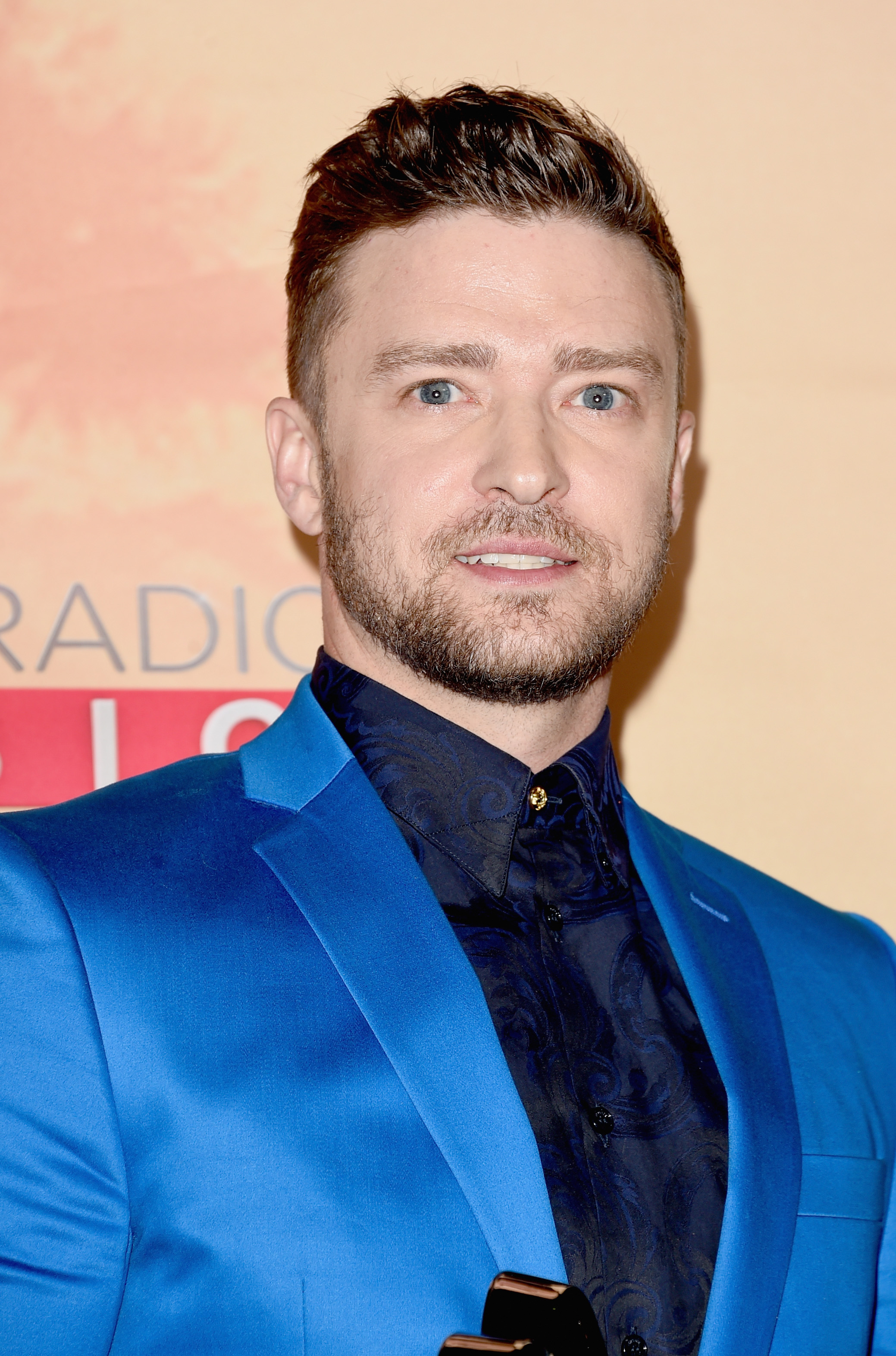 Justin Timberlake Has Changed Since Becoming A Dad Lance Bass Agrees