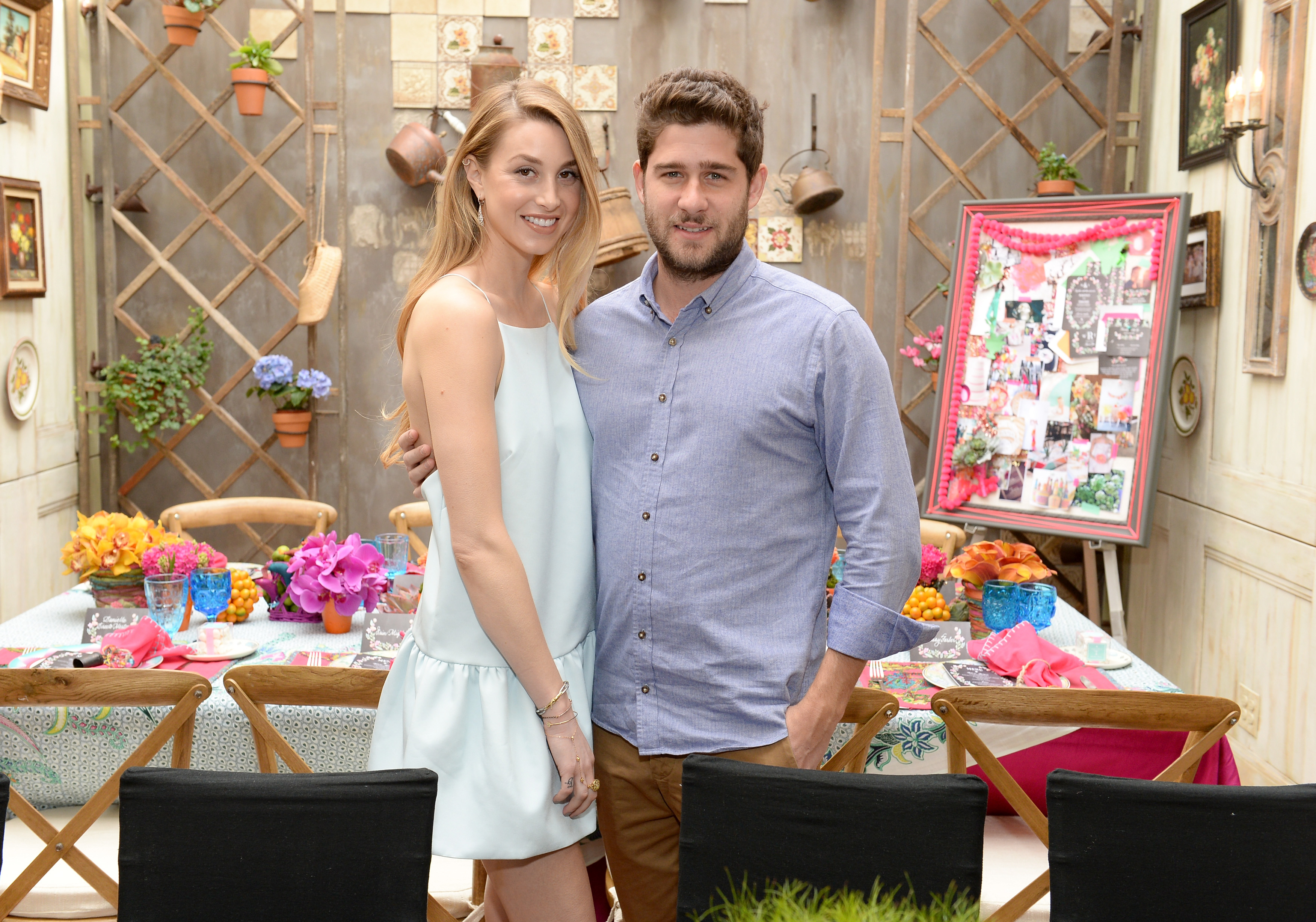 Pictures Whitney Port nude (74 photos), Topless, Leaked, Feet, cameltoe 2019