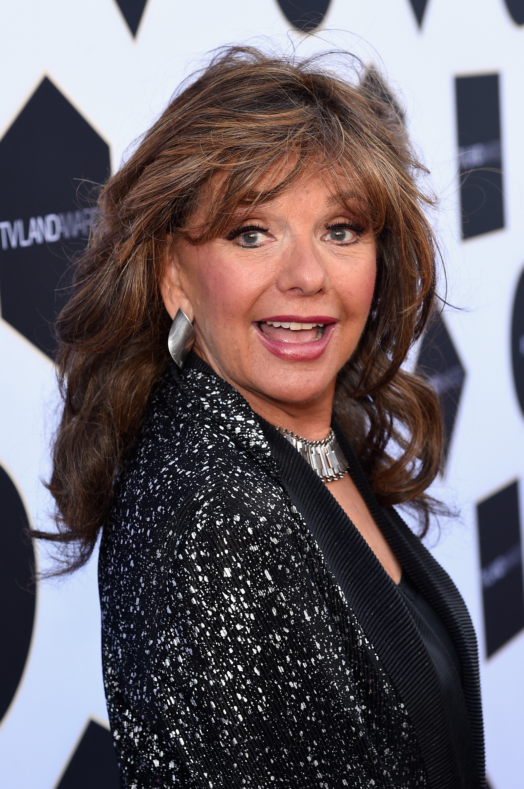 Dawn Wells Dawn Wells new picture