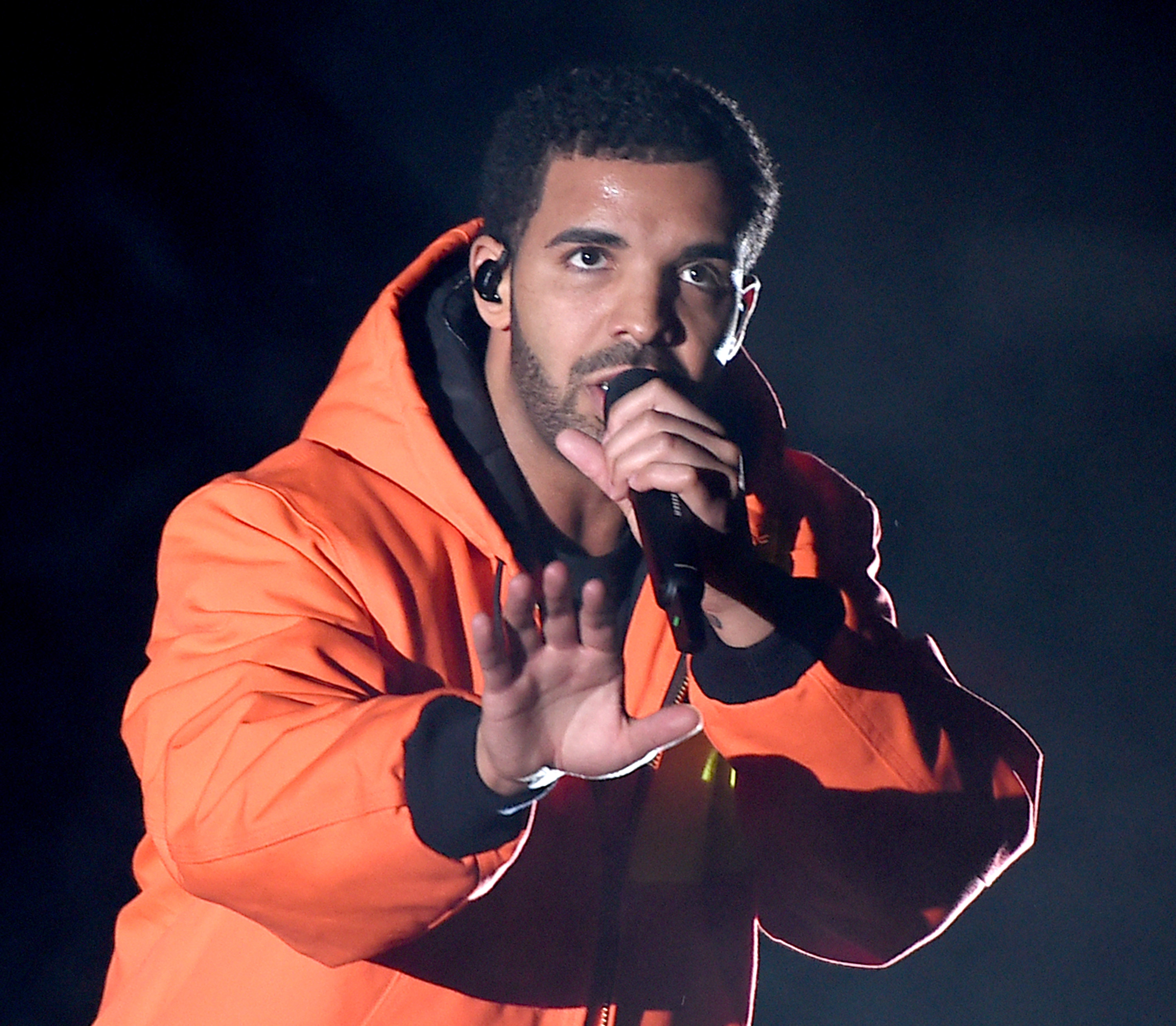 """Every Drake Song Made within the song from drake's """"views"""" that every woman needs to listen to"""