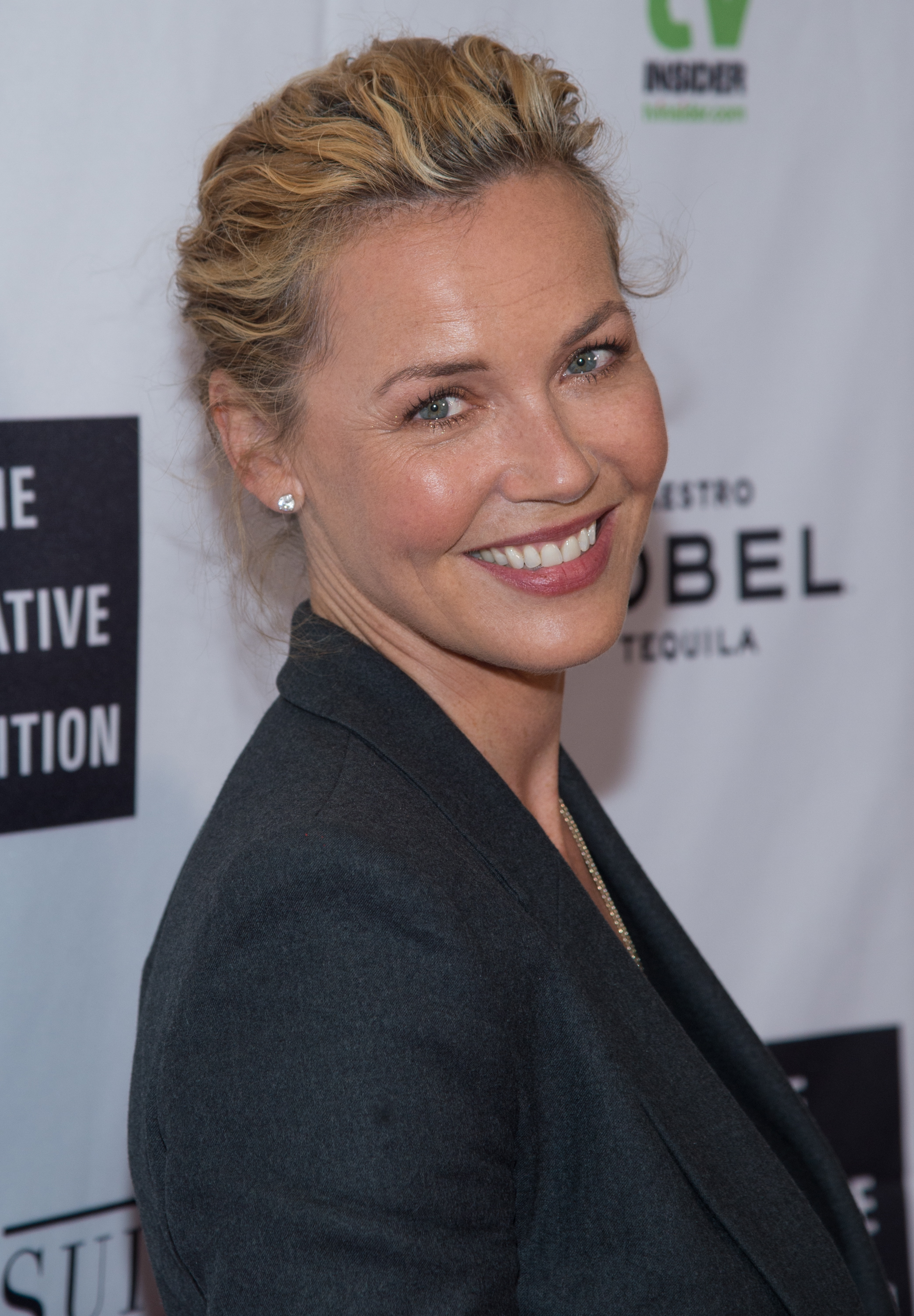 Connie Nielsen nude (96 gallery), hot Erotica, YouTube, cleavage 2017