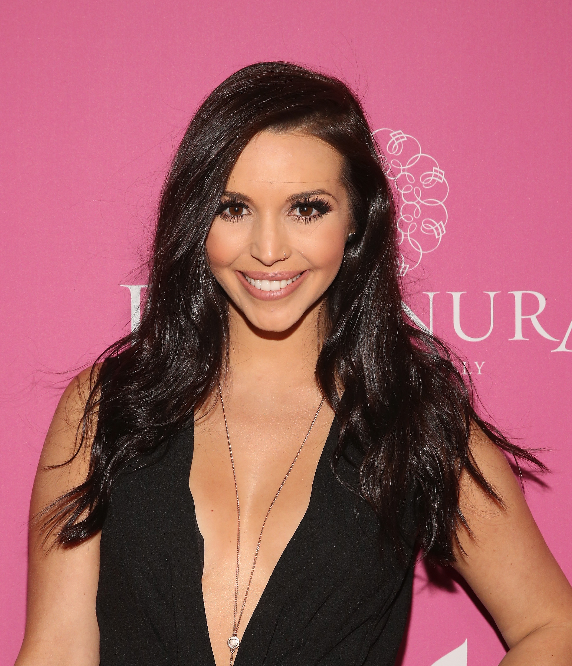 Is a cute Scheana Marie nude (45 foto and video), Topless, Hot, Twitter, see through 2015