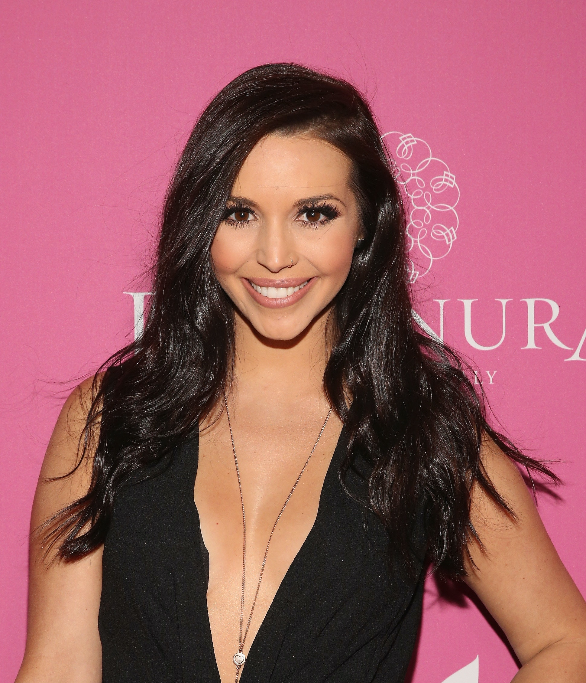 Vanderpump Rules Star Scheana Shay Was On Nickelodeon Show Victorious There Is Video To Prove It