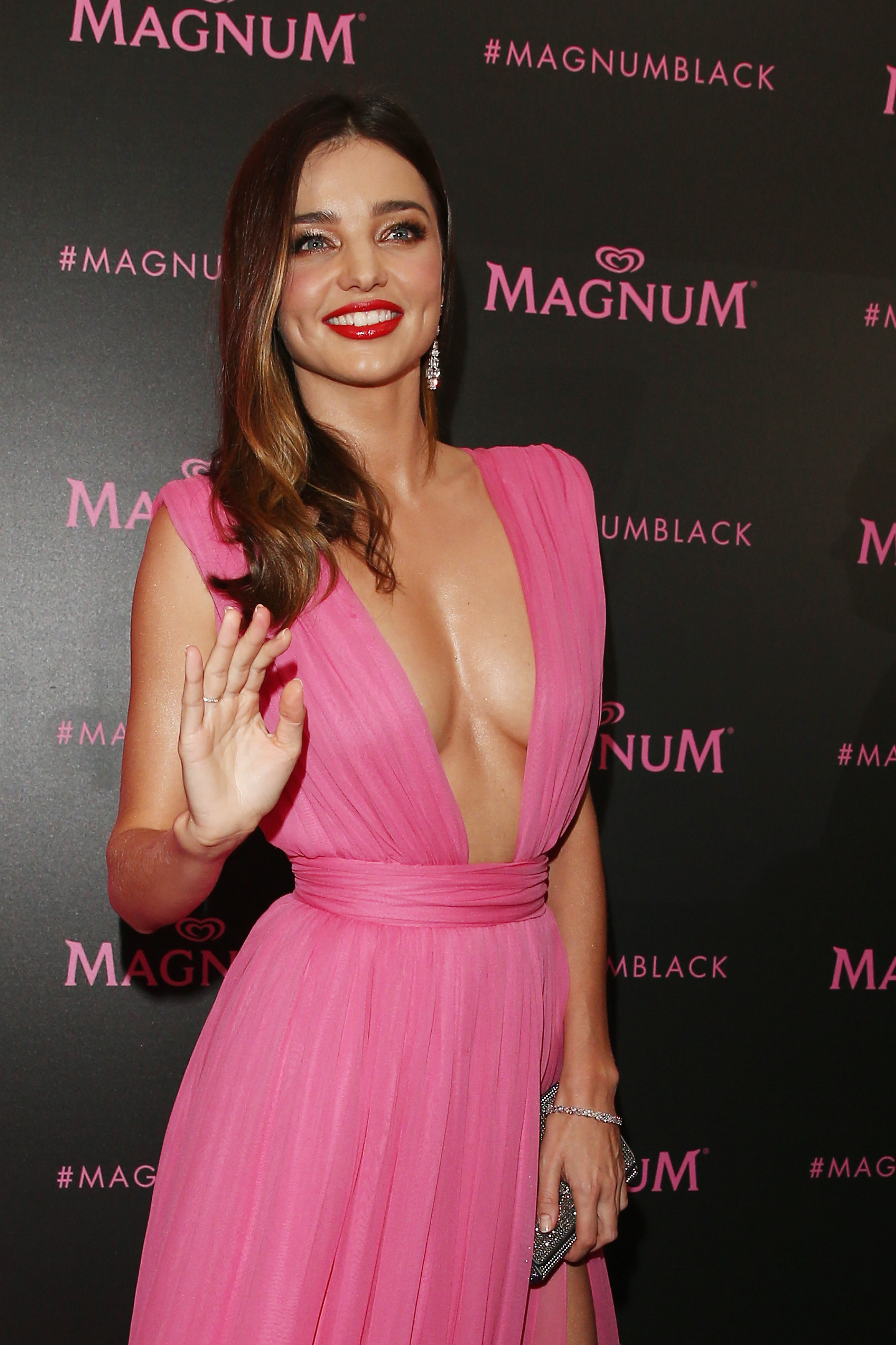 Boobs Miranda Kerr nudes (29 photos), Pussy, Sideboobs, Instagram, cleavage 2019