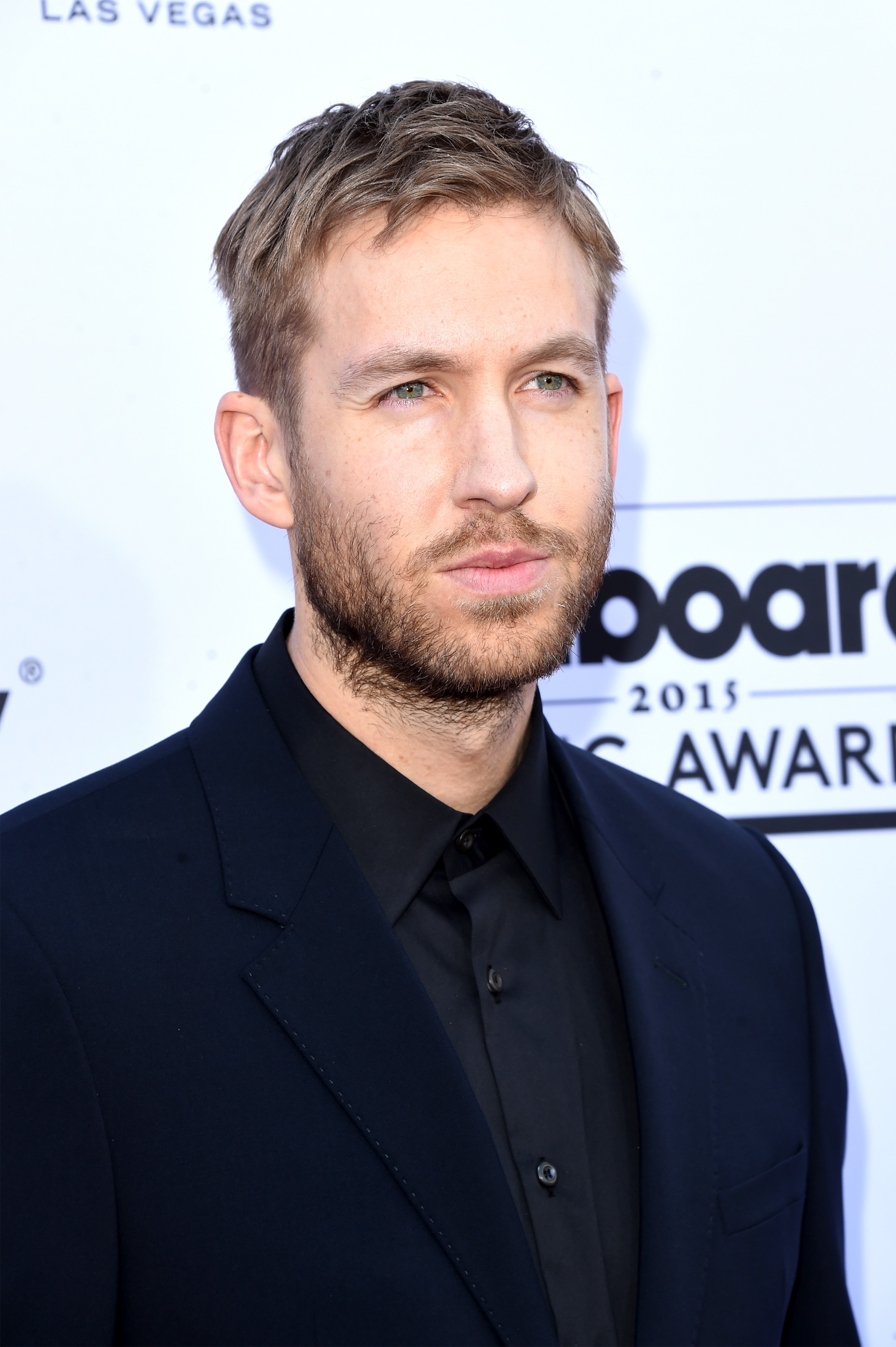 10 EDM Songs Perfect For The Summer, Because The Calvin