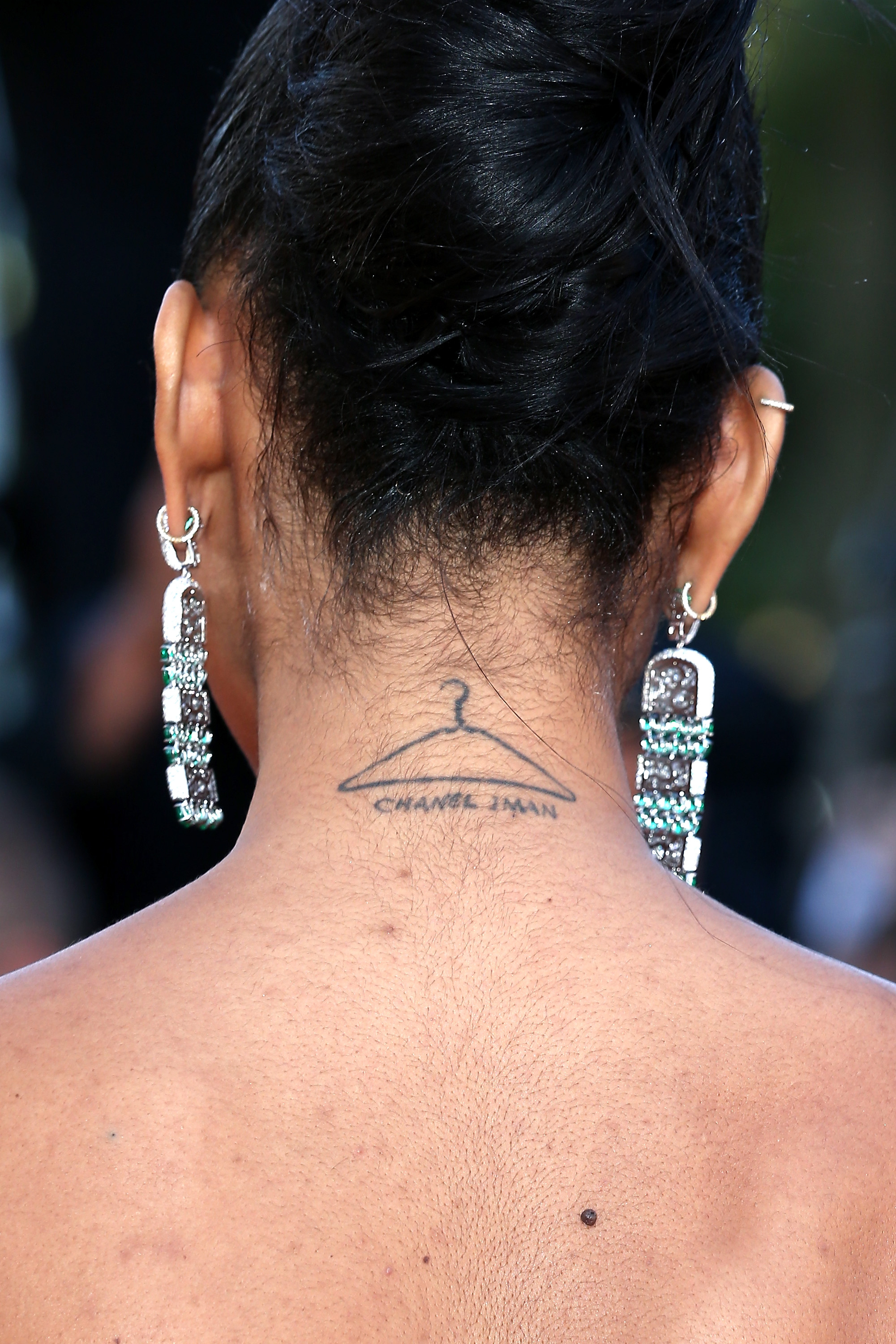 Image result for TATTOOS getty images