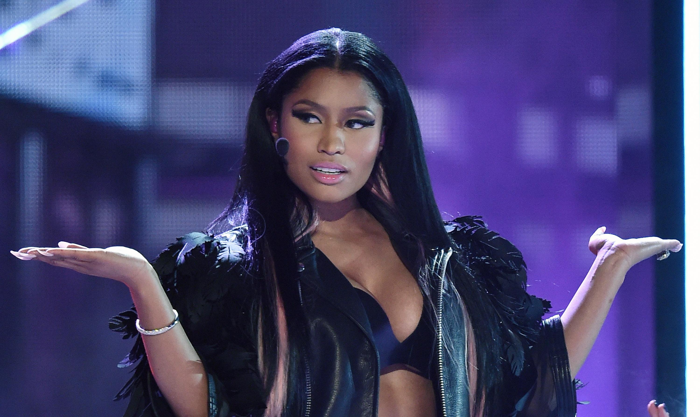 Видеоклипы американские певицы #11