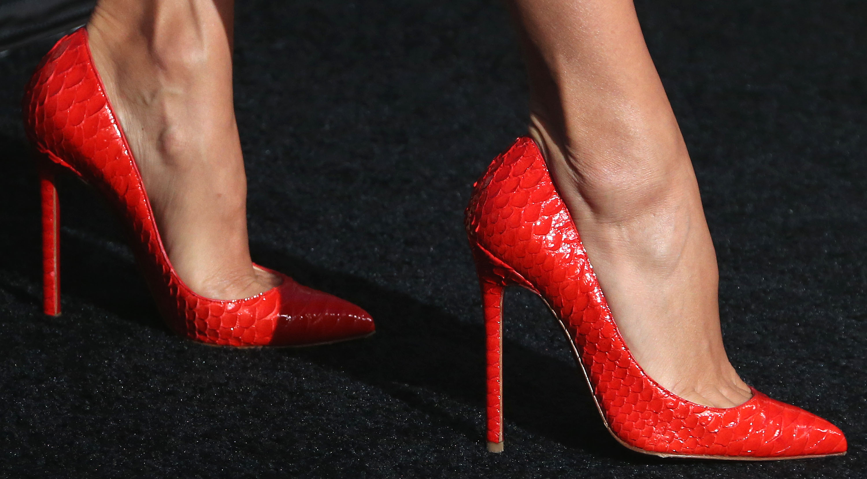 9a63b216b1db The Most Popular Shoes By Country Might Surprise You